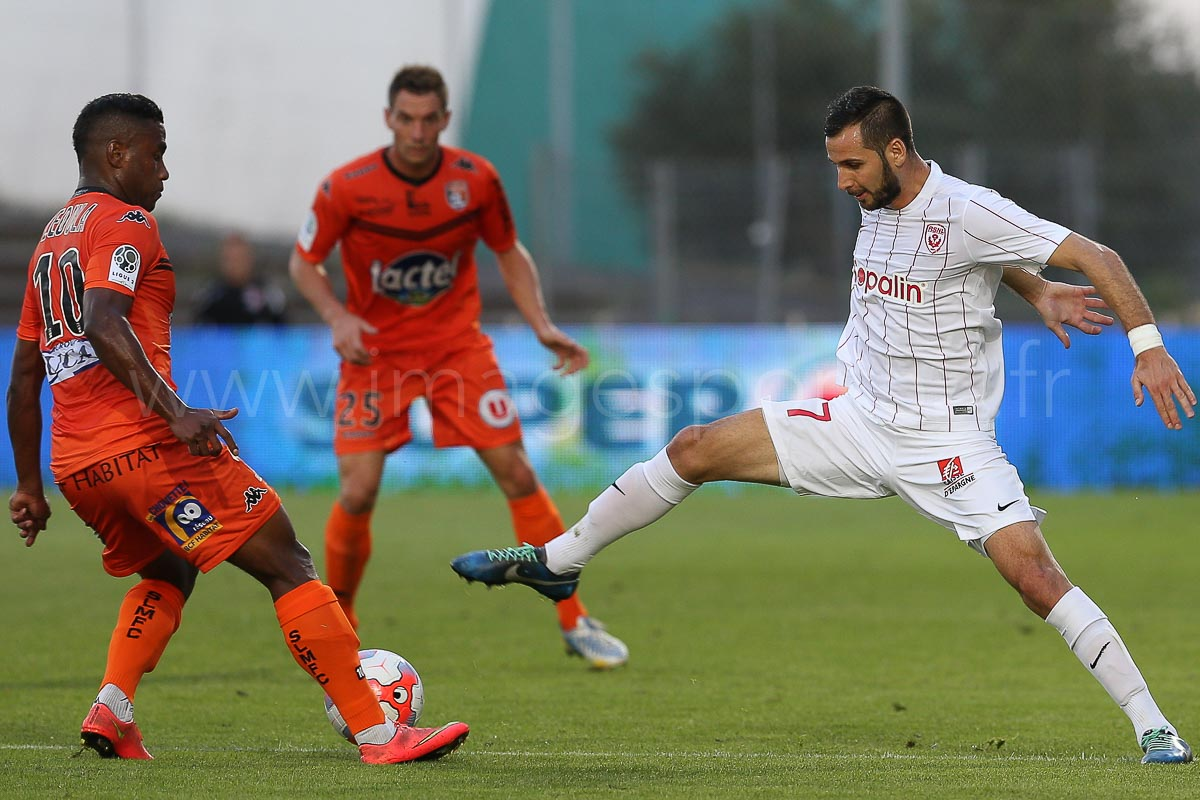 NG-Ligue2-1516-J02-Laval-Nancy_17