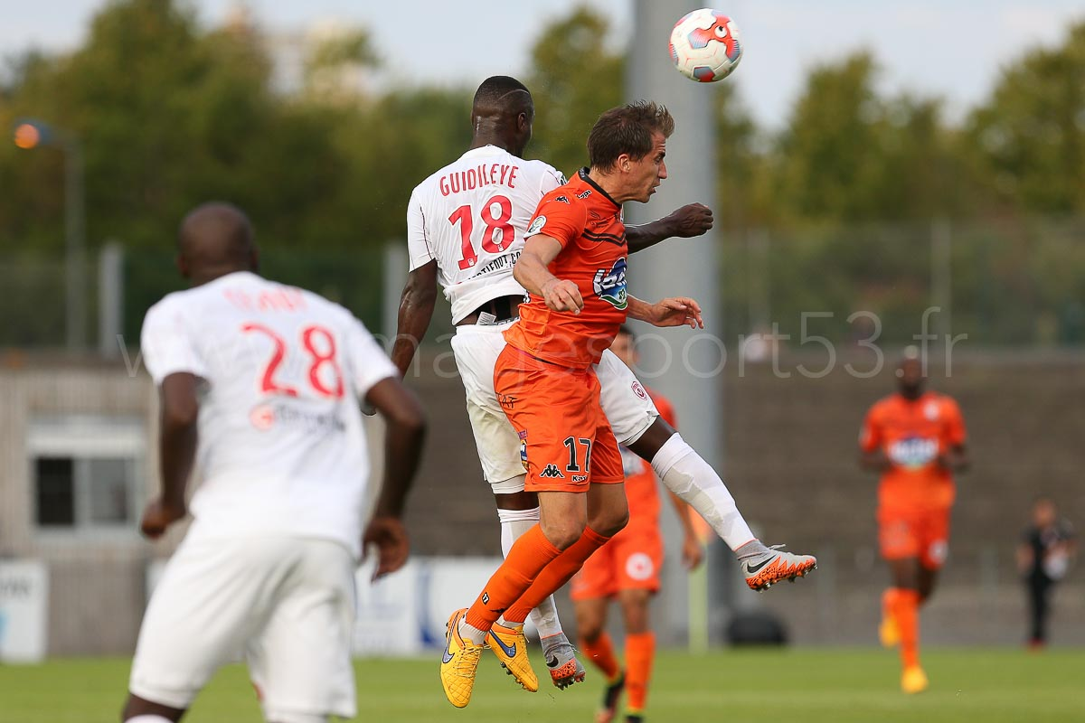 NG-Ligue2-1516-J02-Laval-Nancy_18