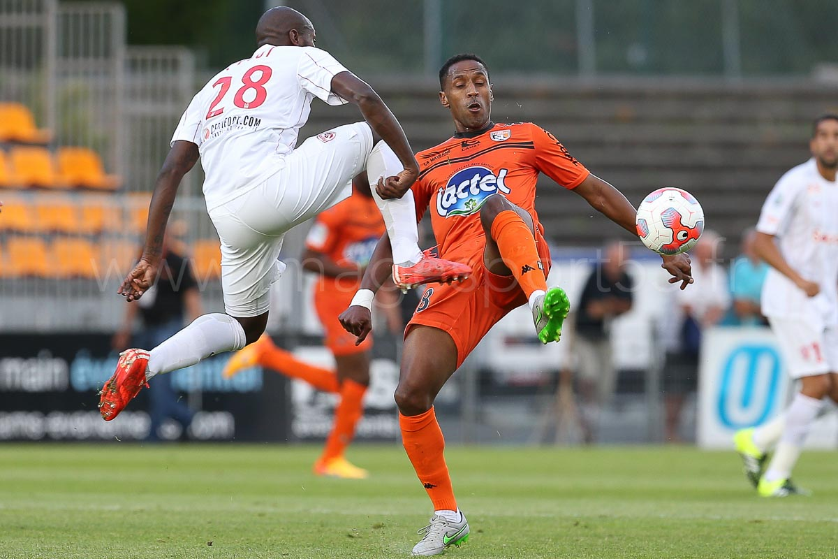 NG-Ligue2-1516-J02-Laval-Nancy_2