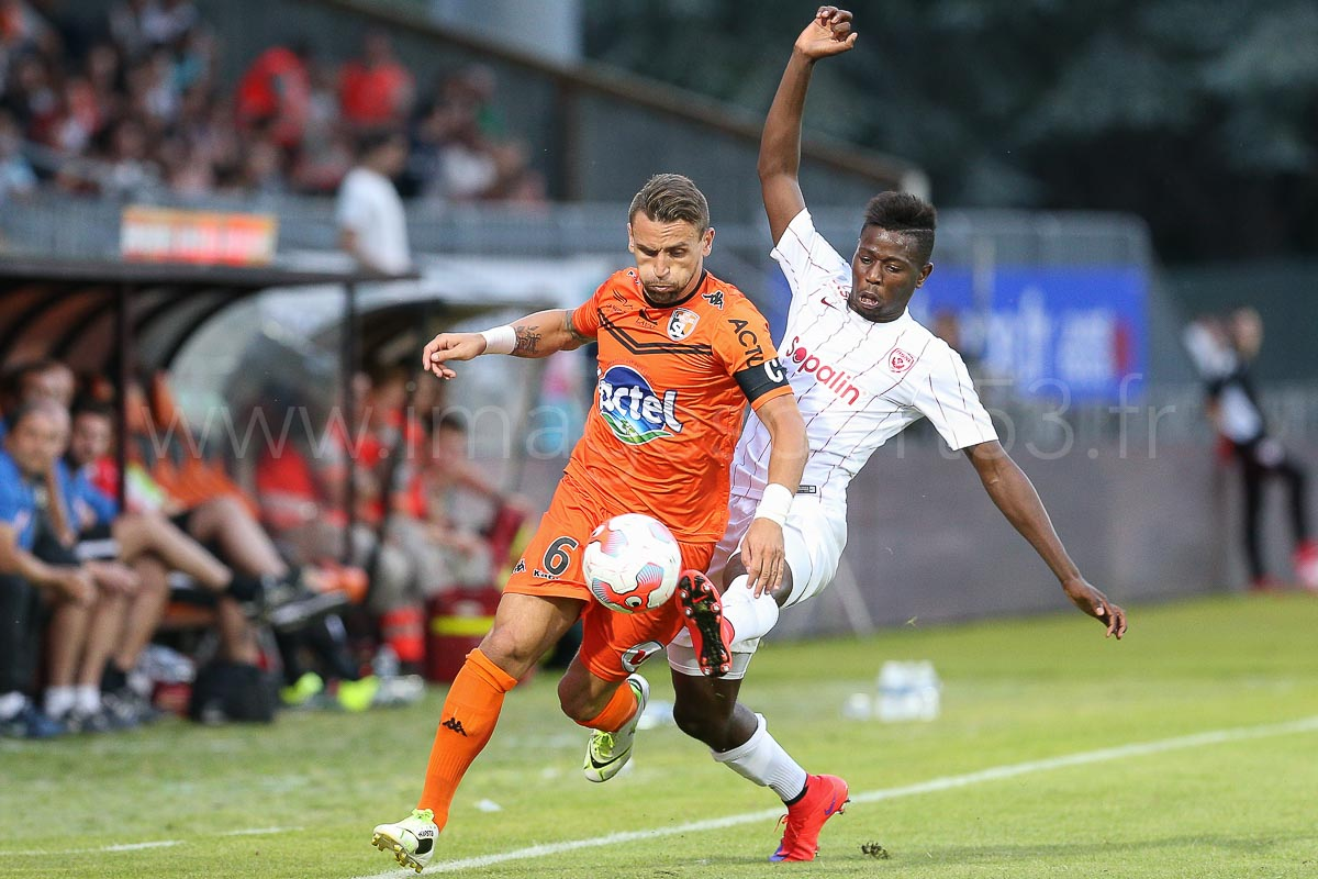 NG-Ligue2-1516-J02-Laval-Nancy_20