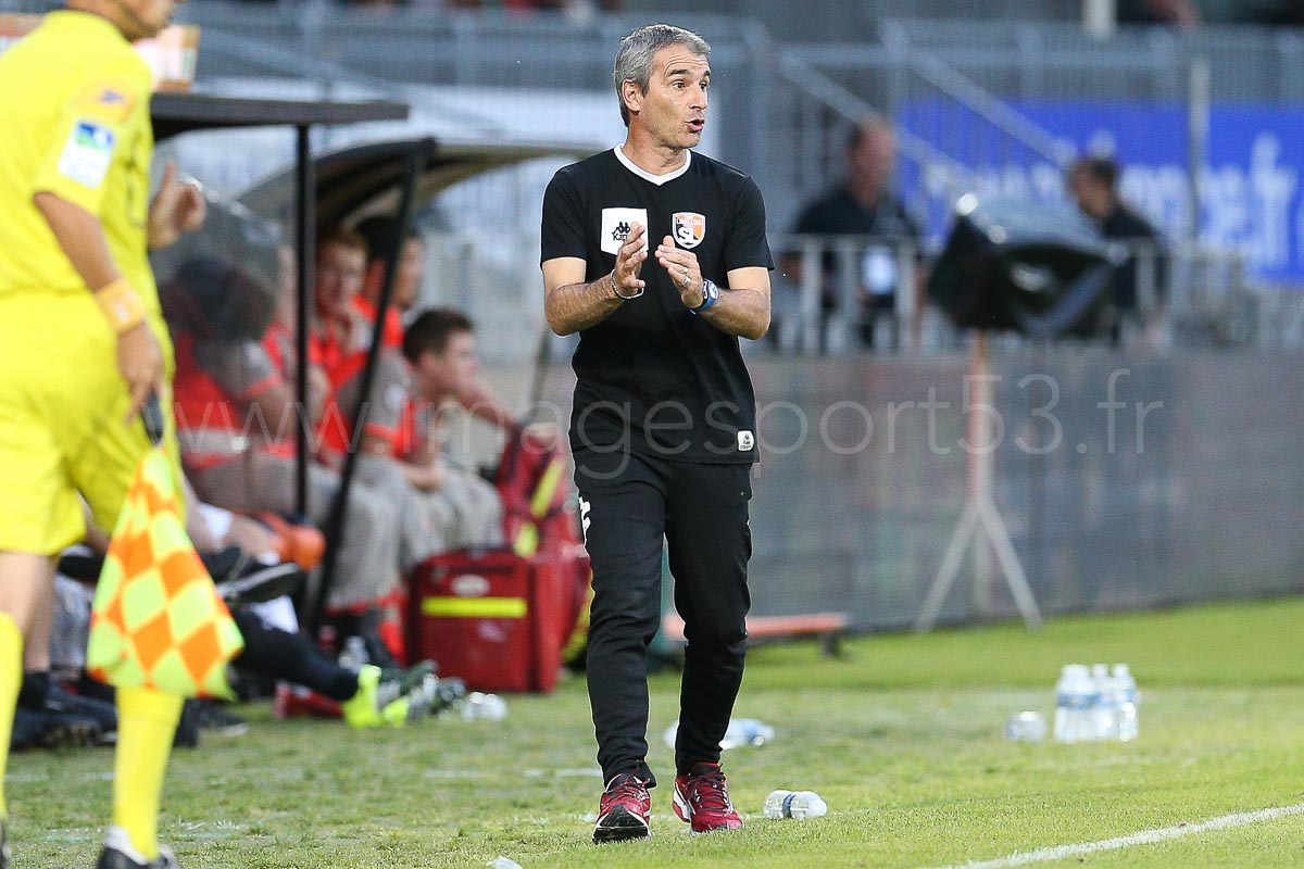 NG-Ligue2-1516-J02-Laval-Nancy_21