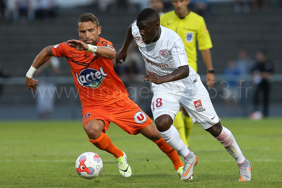NG-Ligue2-1516-J02-Laval-Nancy_22