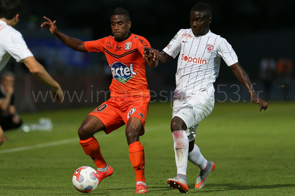 NG-Ligue2-1516-J02-Laval-Nancy_25