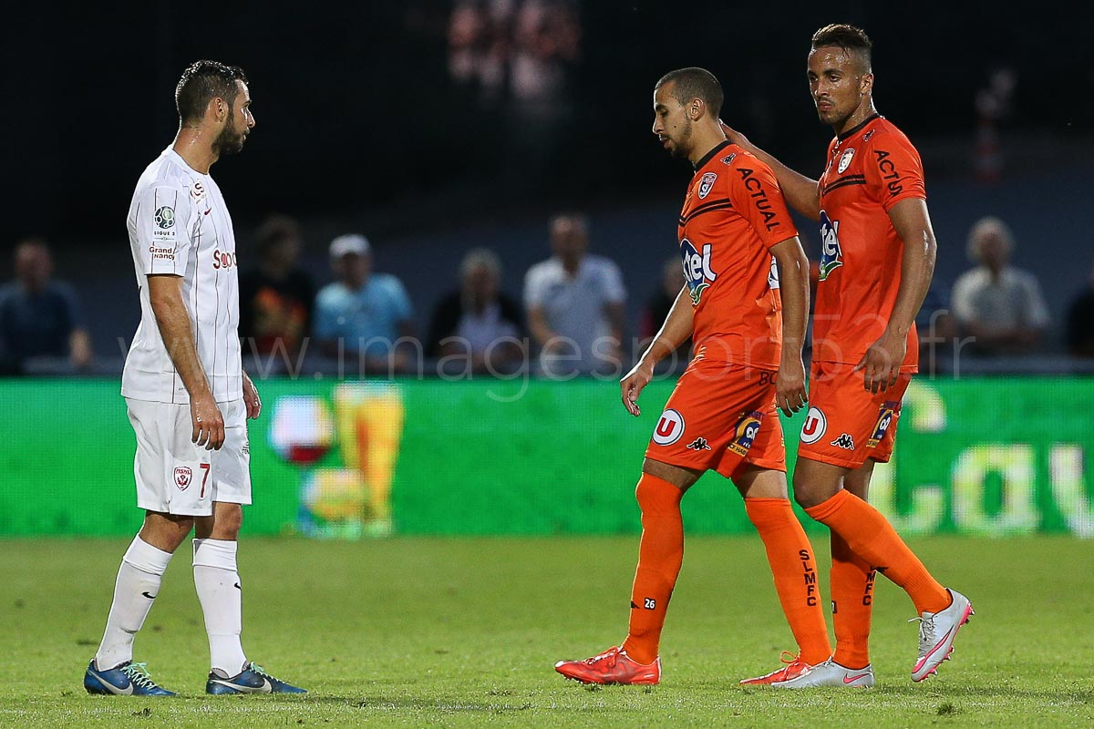 NG-Ligue2-1516-J02-Laval-Nancy_27
