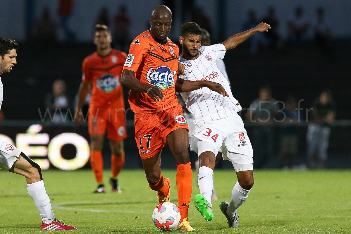 NG-Ligue2-1516-J02-Laval-Nancy_29