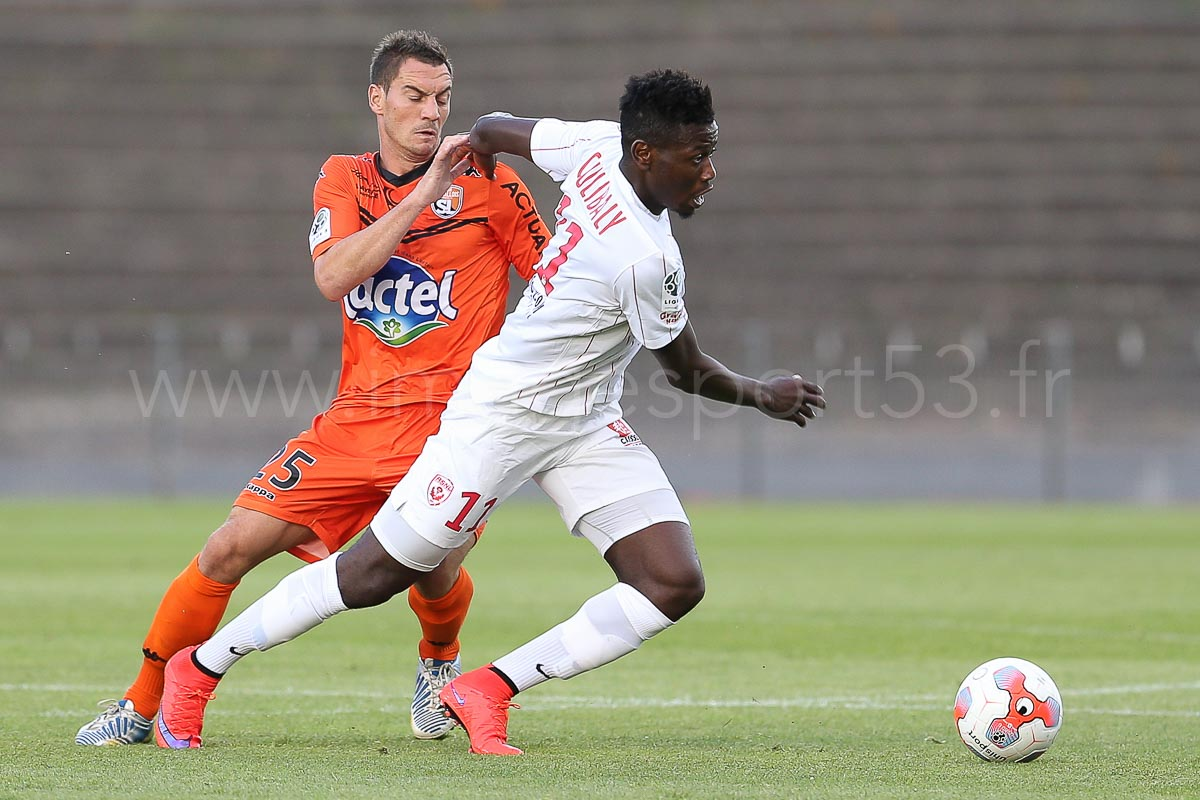 NG-Ligue2-1516-J02-Laval-Nancy_3