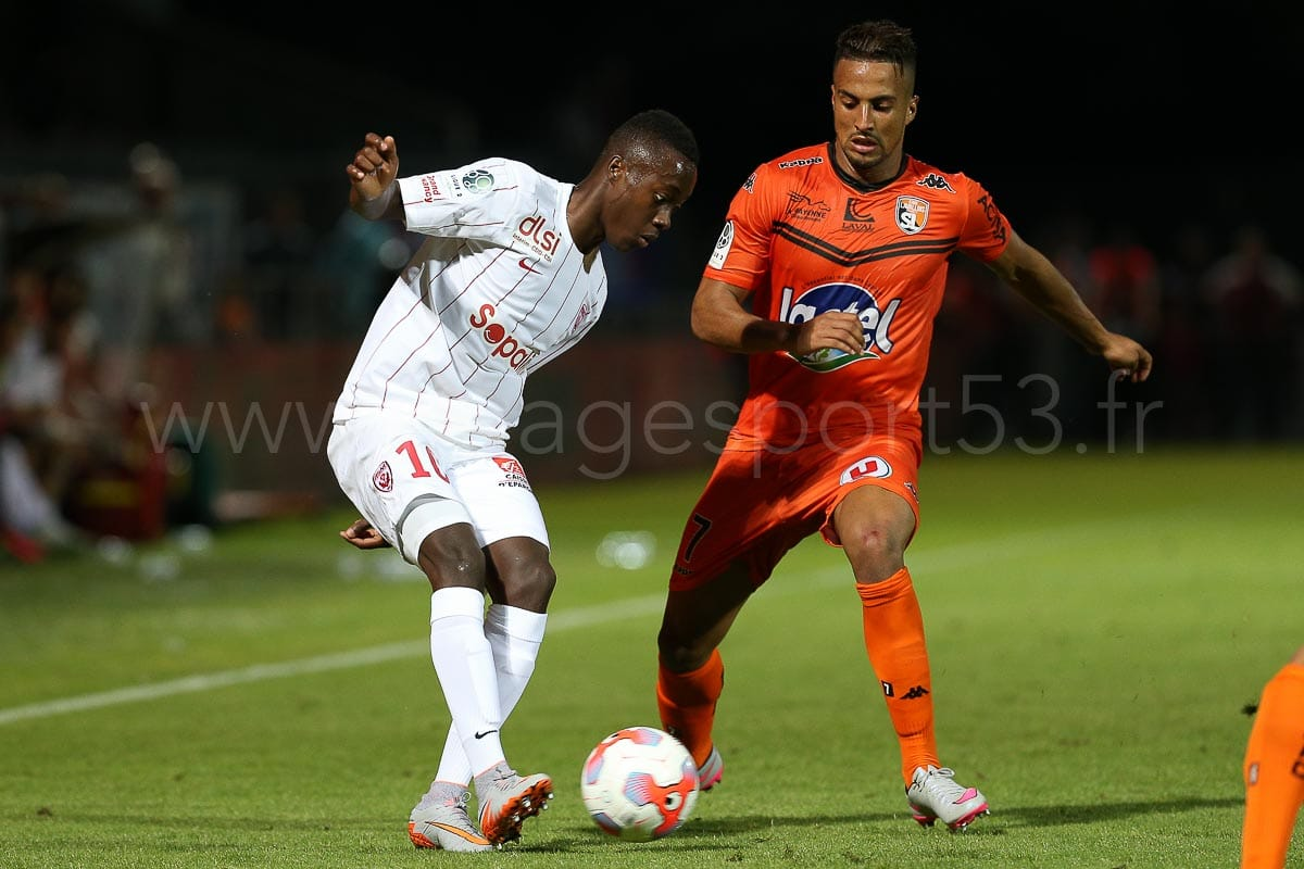 NG-Ligue2-1516-J02-Laval-Nancy_30