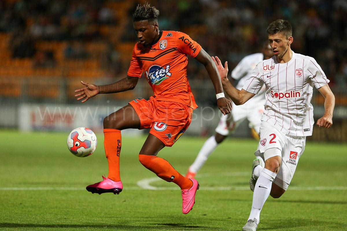 NG-Ligue2-1516-J02-Laval-Nancy_31