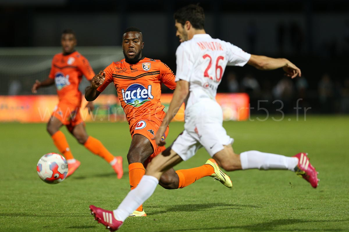 NG-Ligue2-1516-J02-Laval-Nancy_32