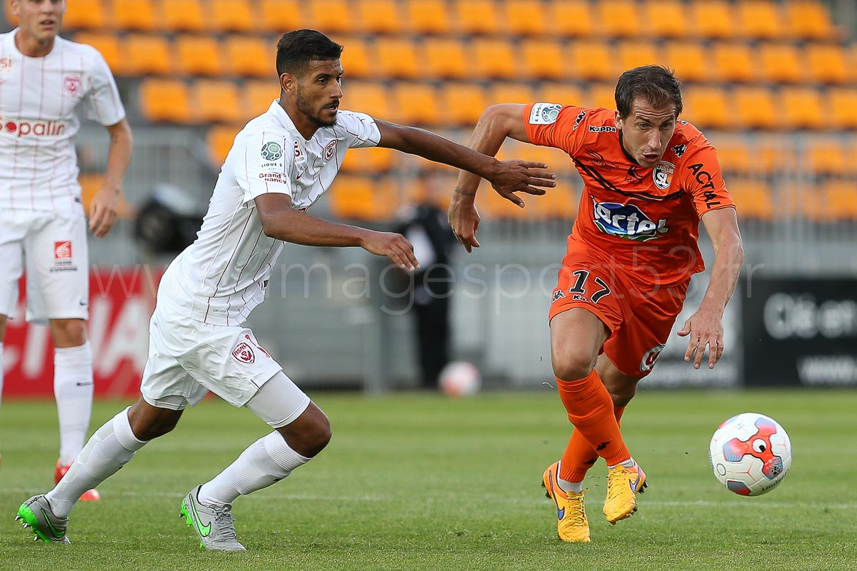 NG-Ligue2-1516-J02-Laval-Nancy_6
