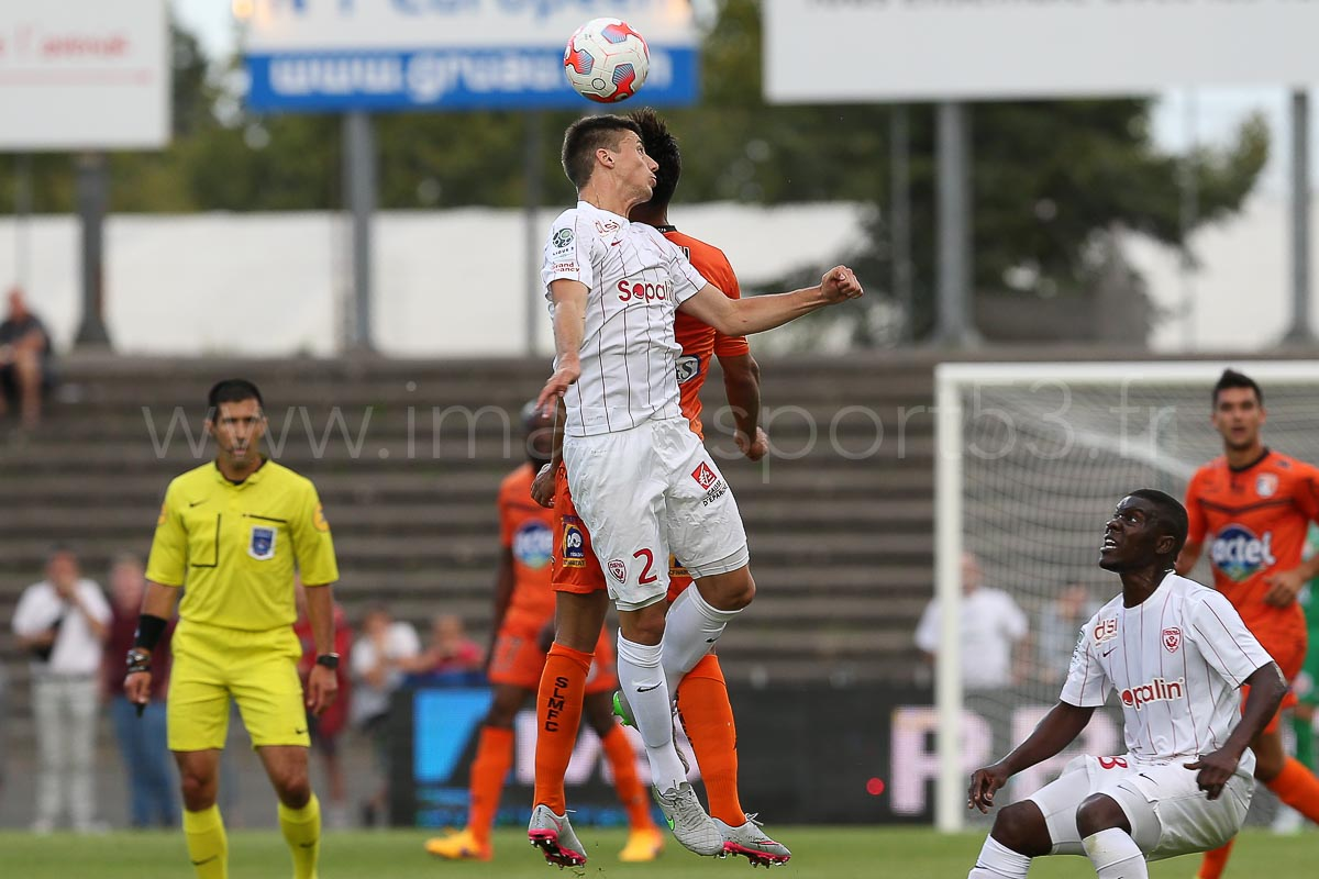 NG-Ligue2-1516-J02-Laval-Nancy_7