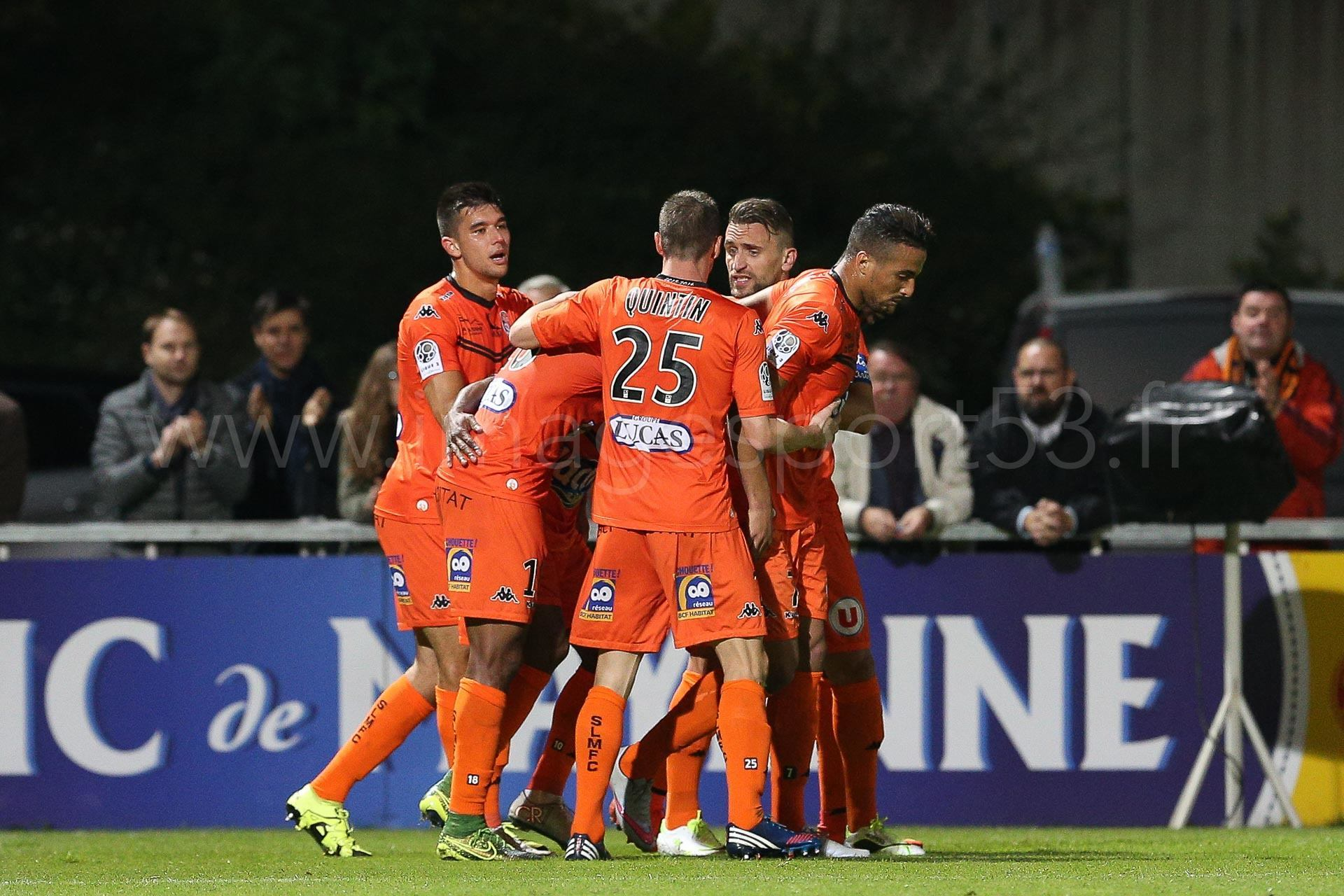 NG-Ligue2-1516-J12-Laval-Tours_16