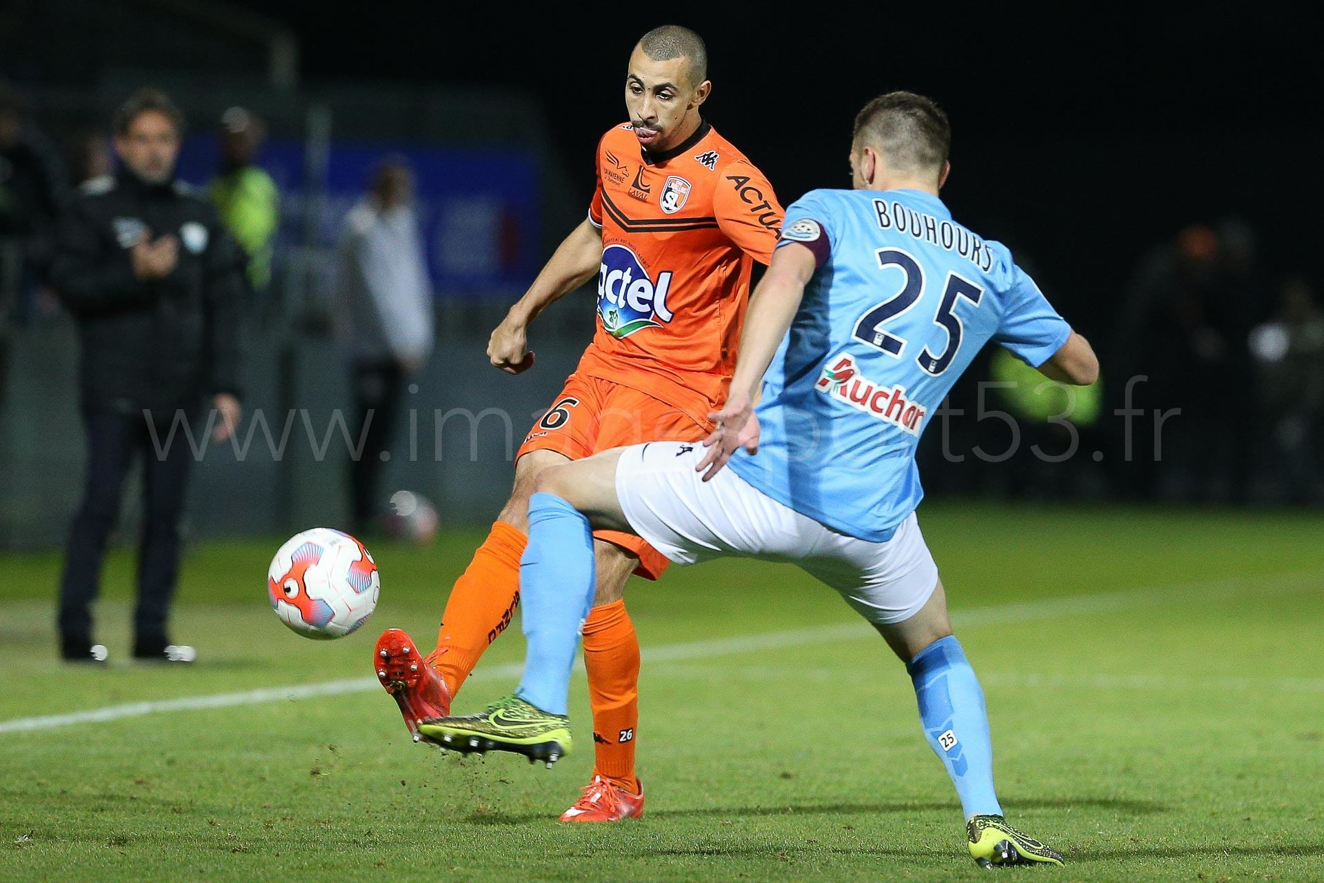 NG-Ligue2-1516-J12-Laval-Tours_22