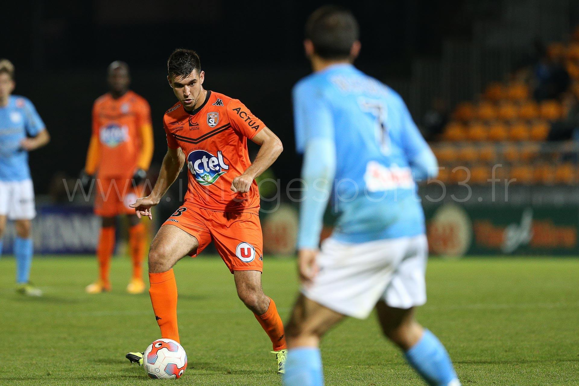 NG-Ligue2-1516-J12-Laval-Tours_30