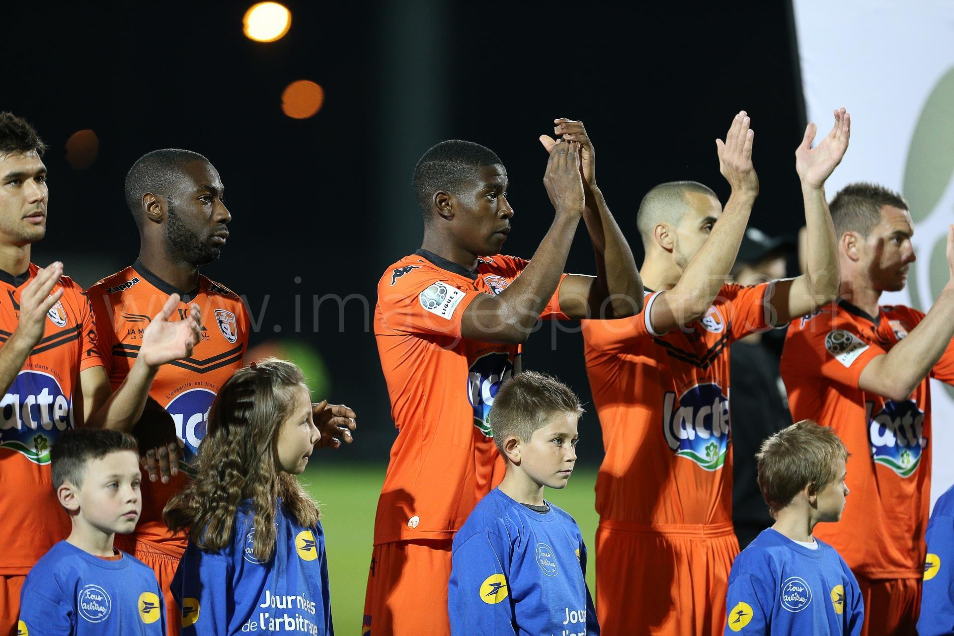 NG-Ligue2-1516-J12-Laval-Tours_39