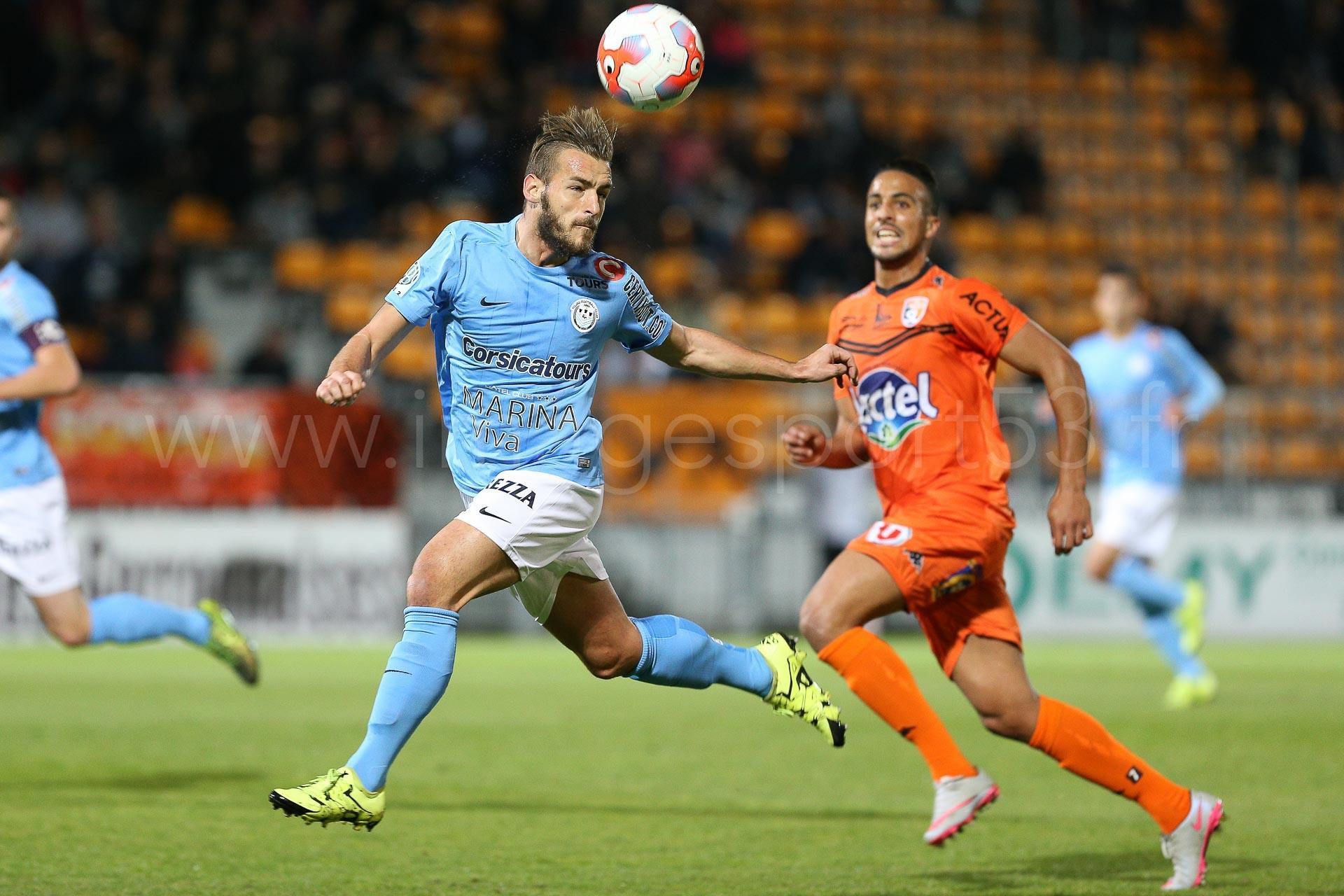 NG-Ligue2-1516-J12-Laval-Tours_8