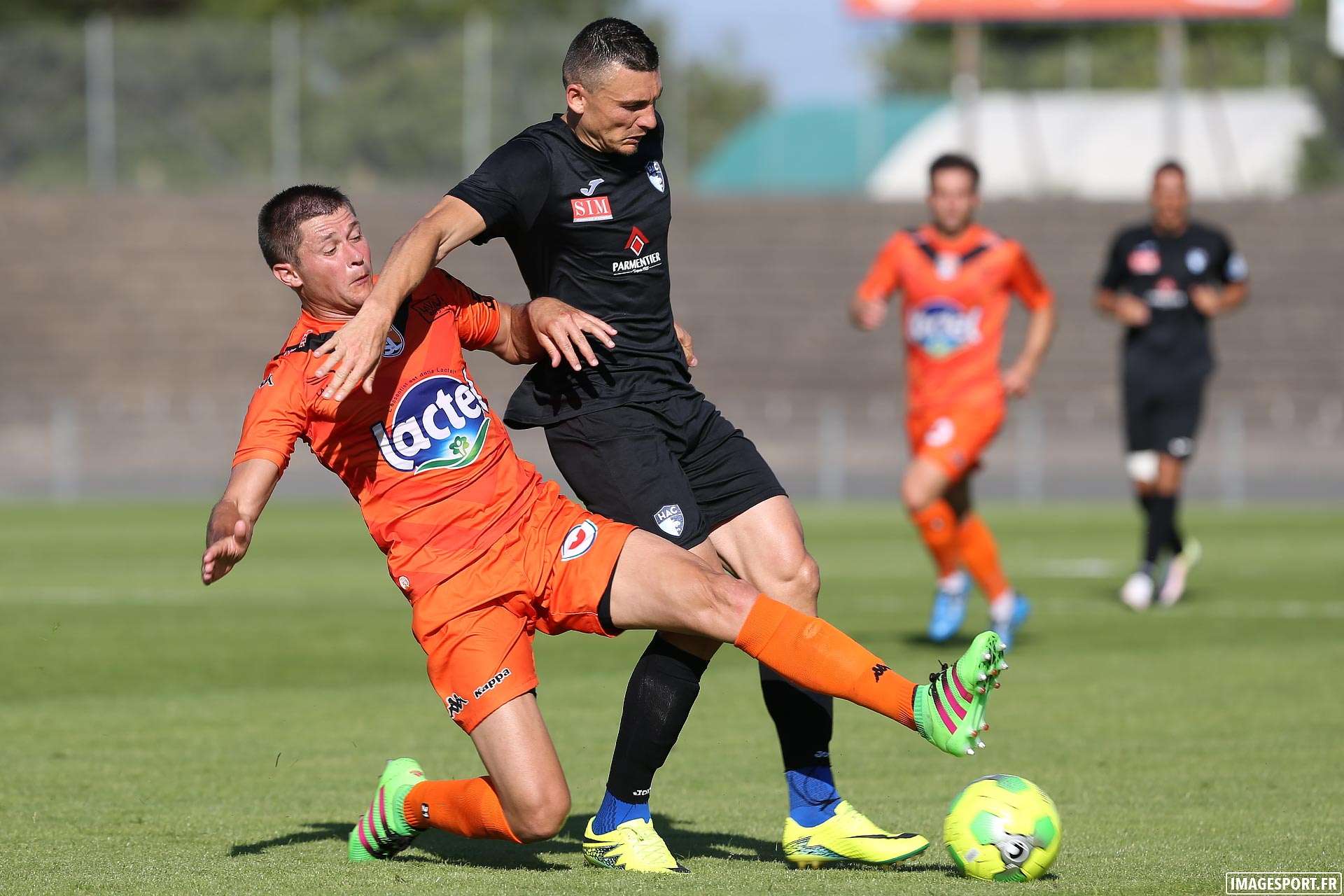NG-Ligue2-1617-AM6-Laval-LeHavreAC_14