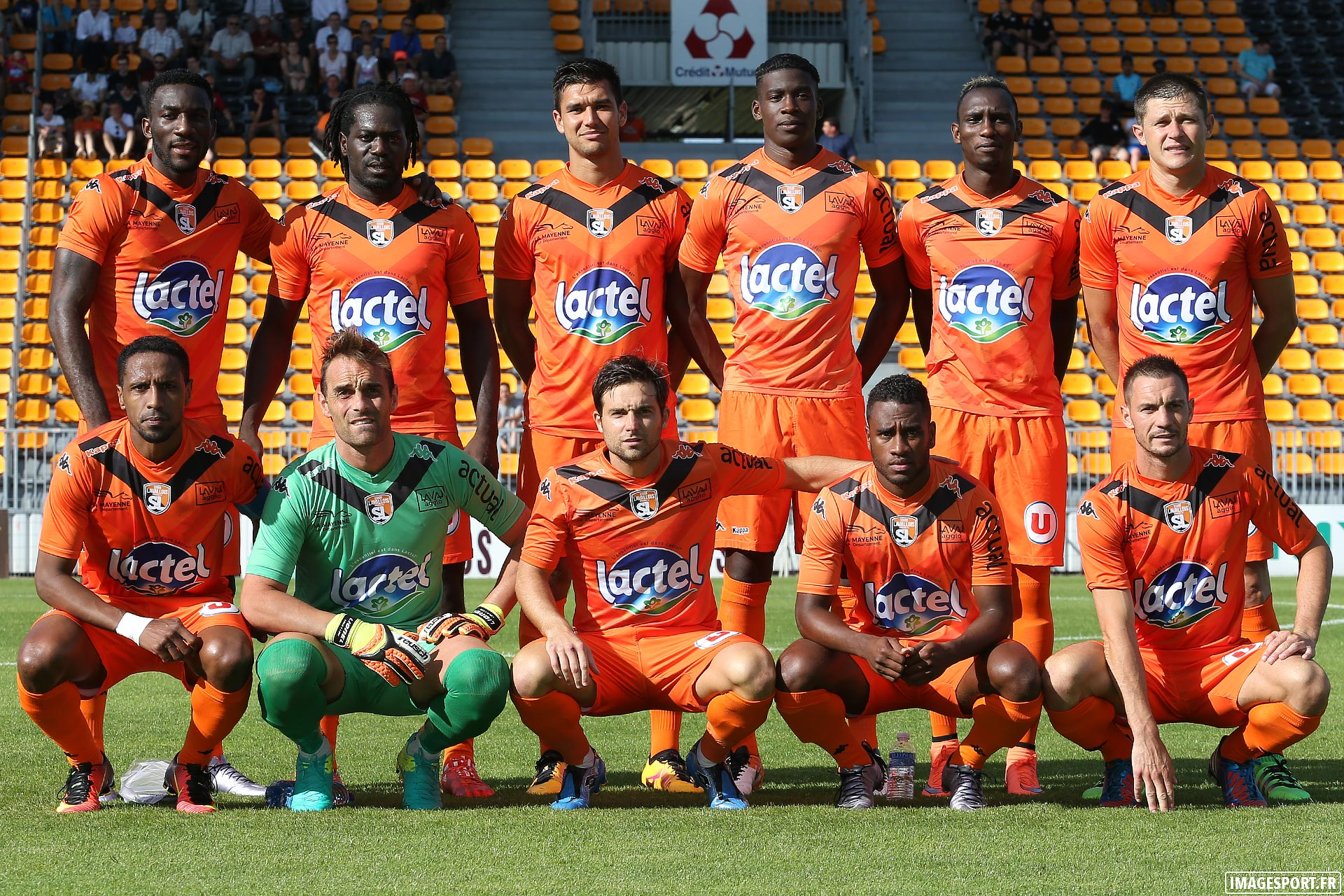 NG-Ligue2-1617-AM6-Laval-LeHavreAC_2