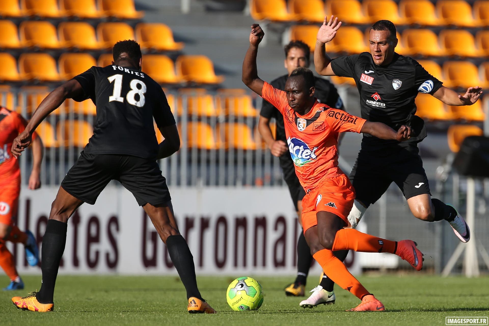 NG-Ligue2-1617-AM6-Laval-LeHavreAC_20
