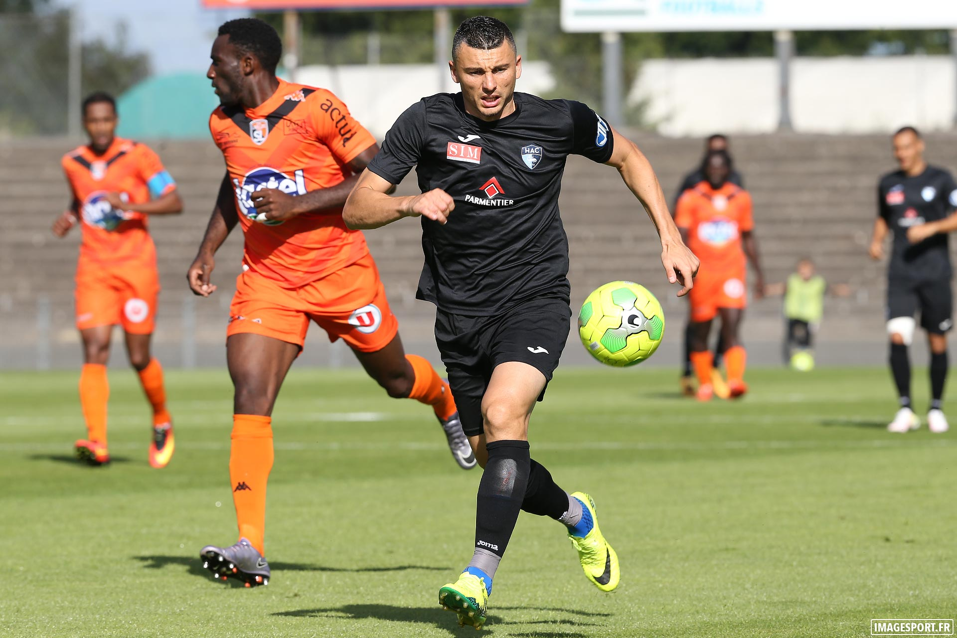 NG-Ligue2-1617-AM6-Laval-LeHavreAC_4