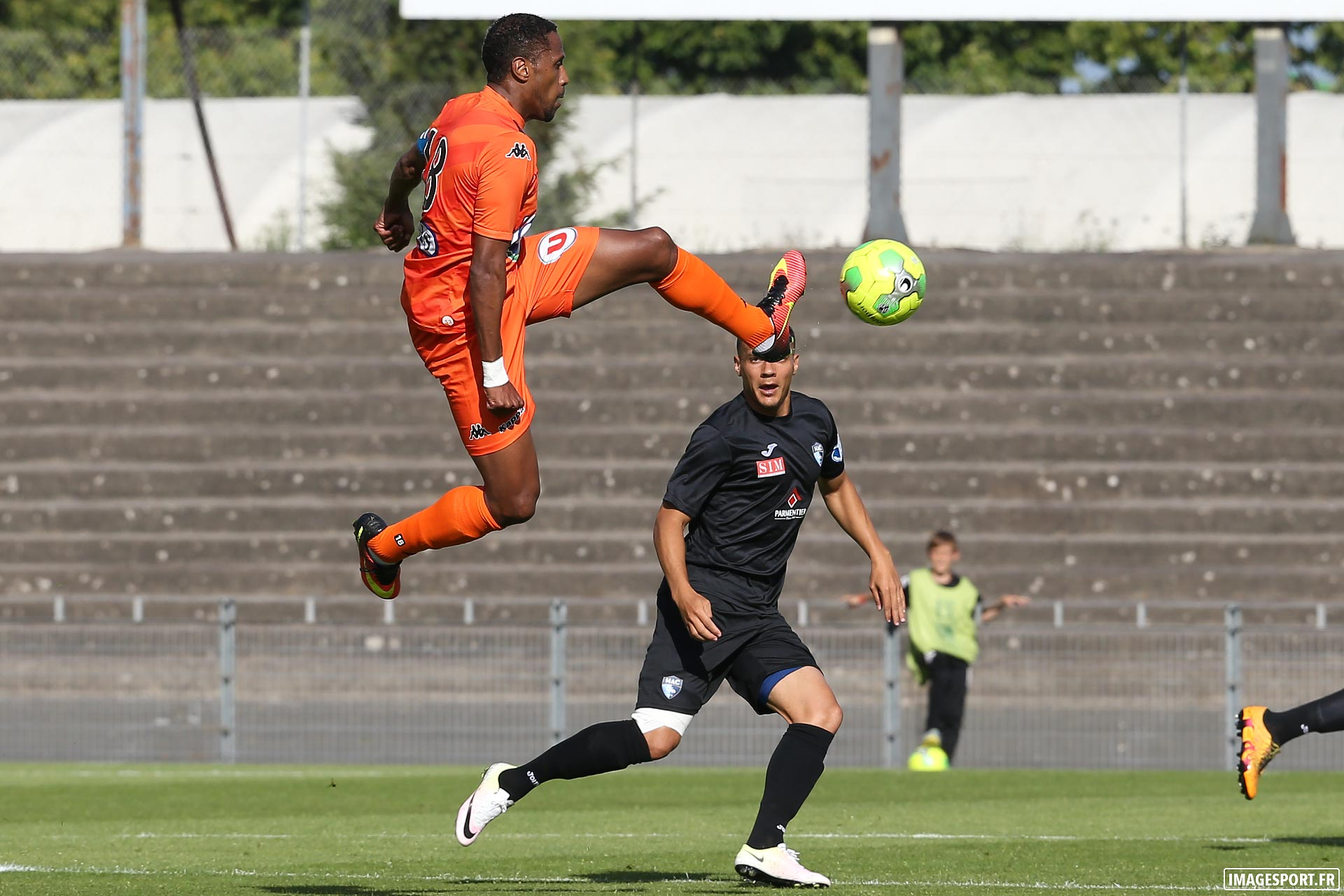 NG-Ligue2-1617-AM6-Laval-LeHavreAC_5