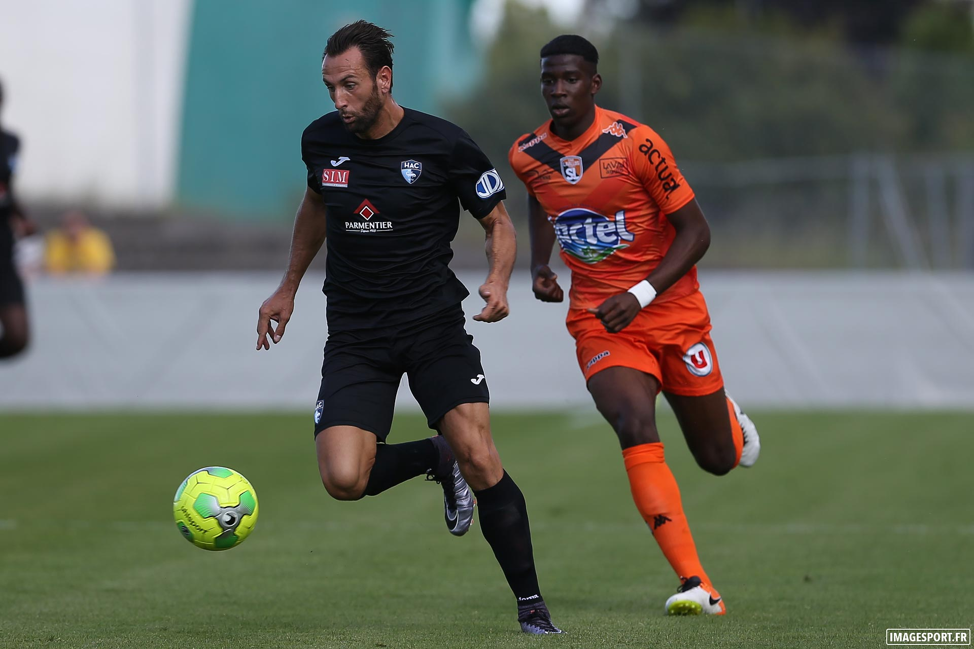 NG-Ligue2-1617-AM6-Laval-LeHavreAC_8