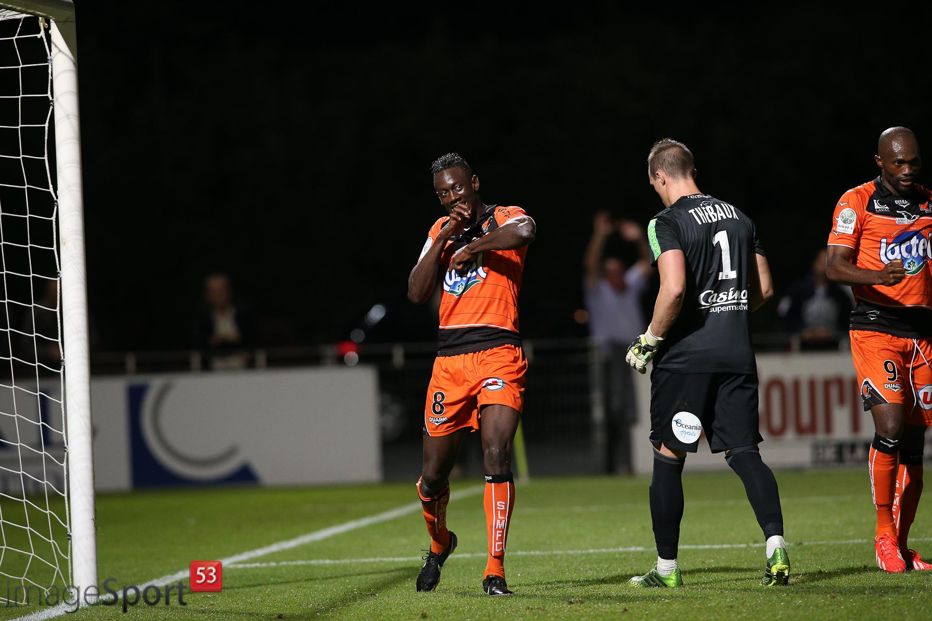 NG_1314_Ligue2_J06_Laval-Angers_14