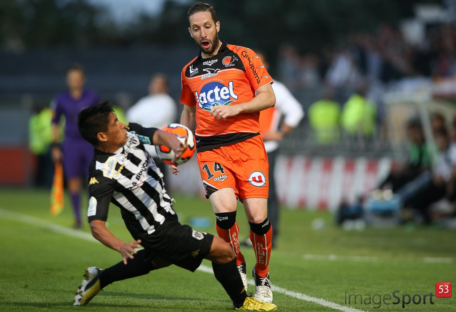 NG_1314_Ligue2_J06_Laval-Angers_3