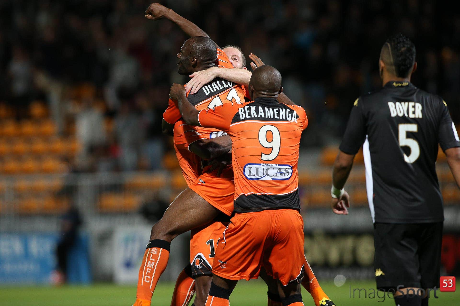NG_1314_Ligue2_J06_Laval-Angers_5