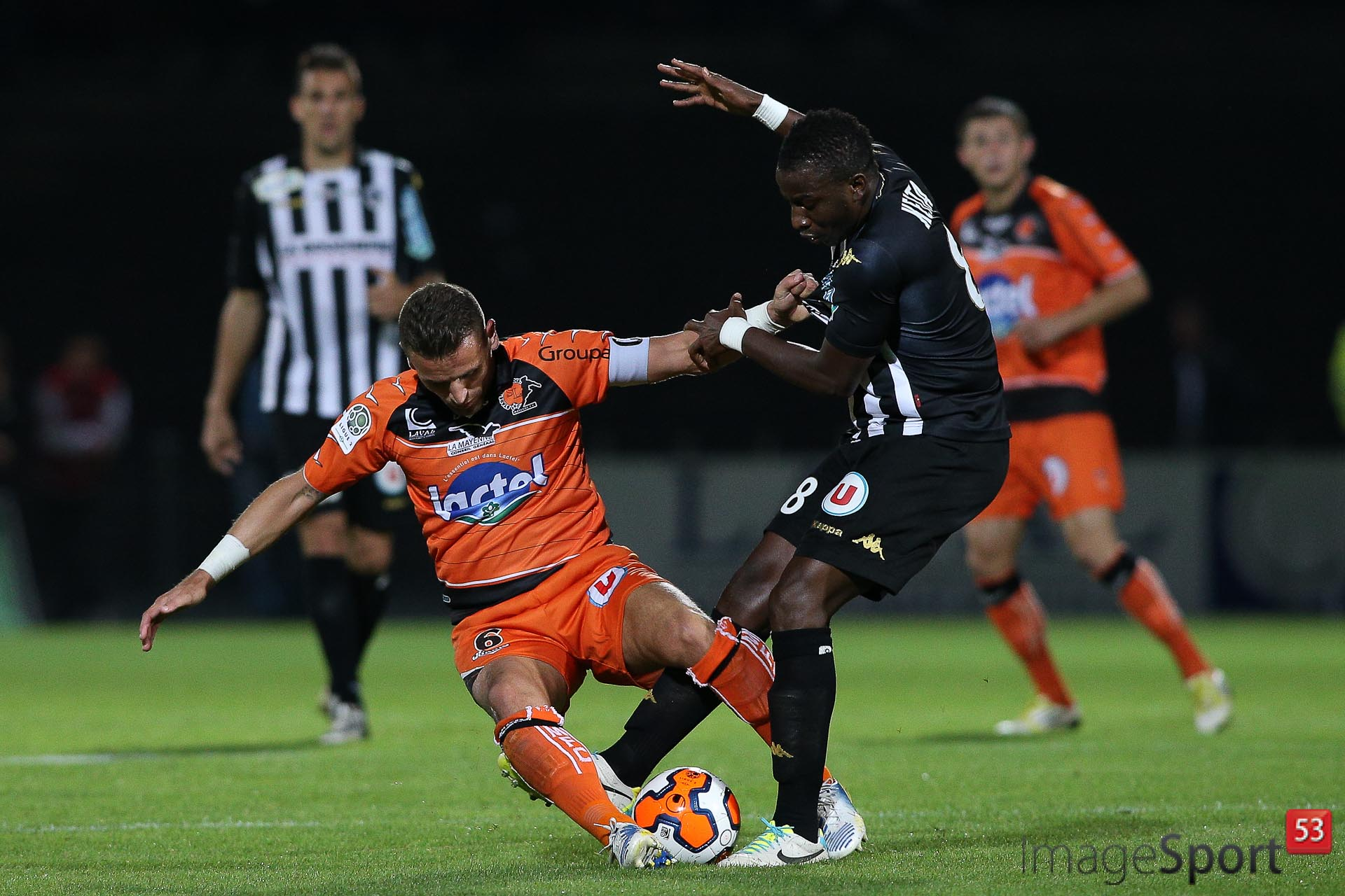 NG_1314_Ligue2_J06_Laval-Angers_7