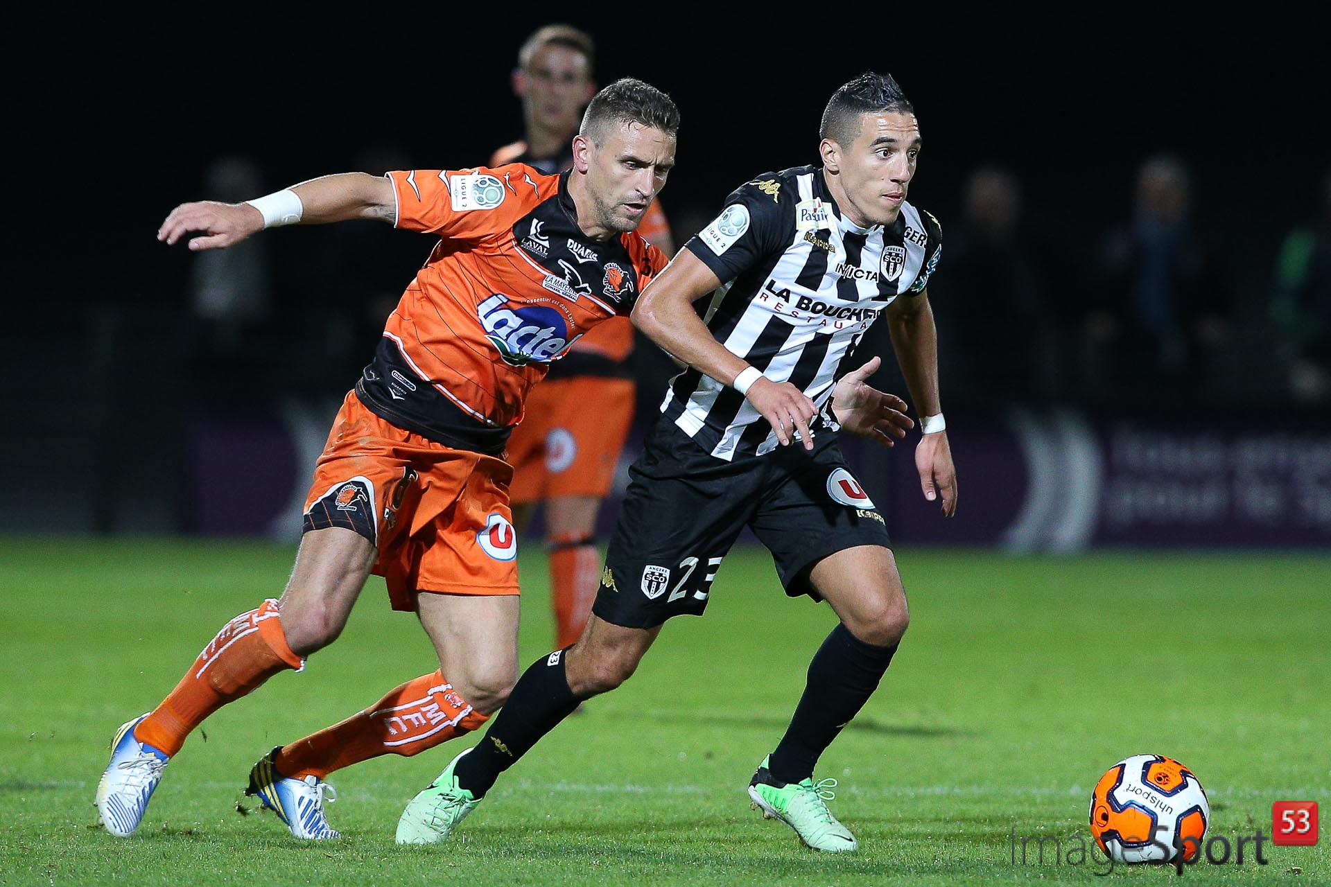 NG_1314_Ligue2_J06_Laval-Angers_9