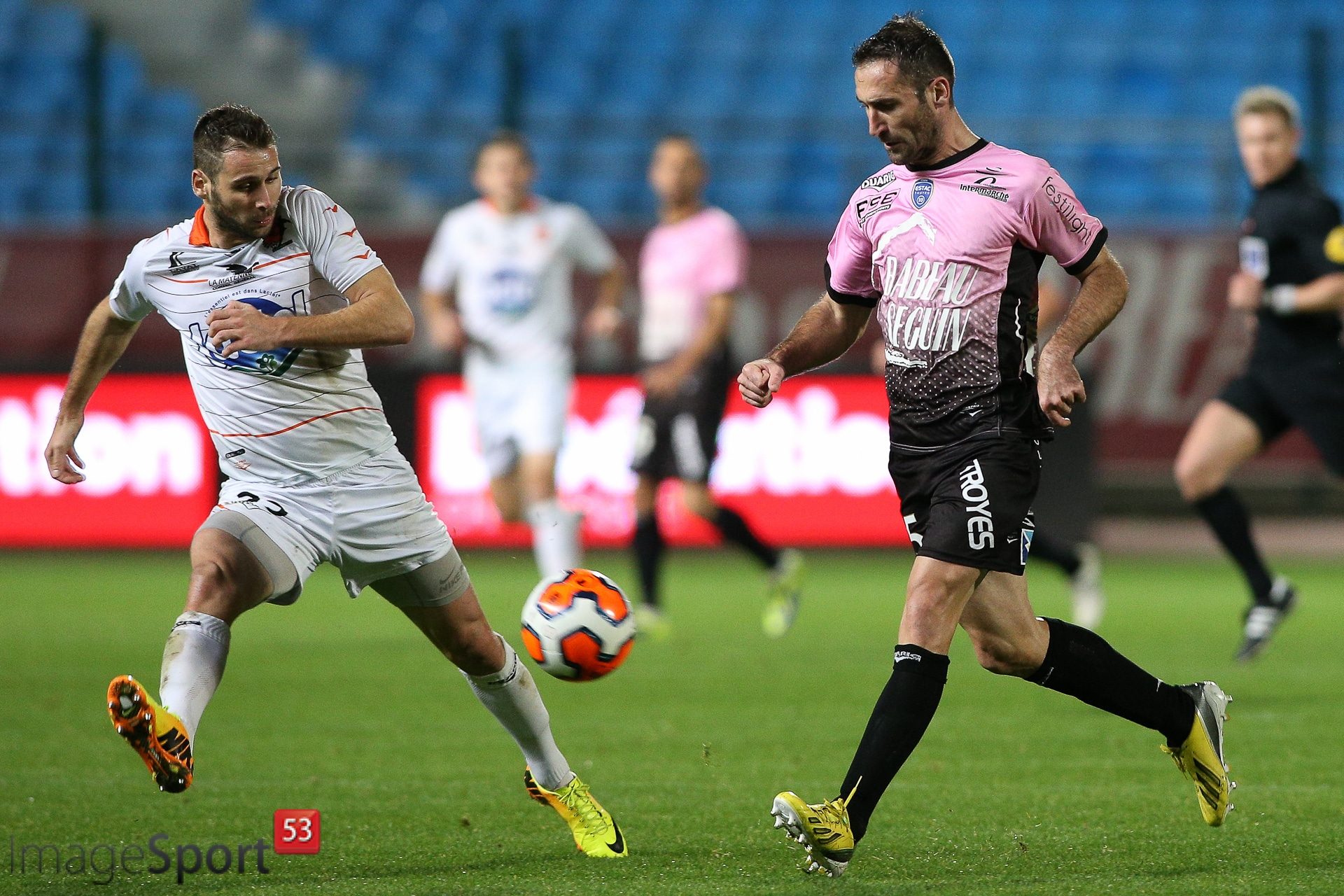 NG_1314_Ligue2_J14_-Troyes-Laval_24