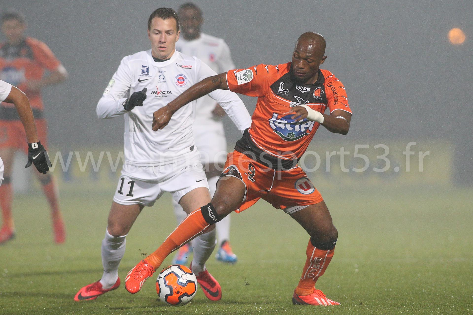 NG_1314_Ligue2_J17_-Laval-Chateauroux_12