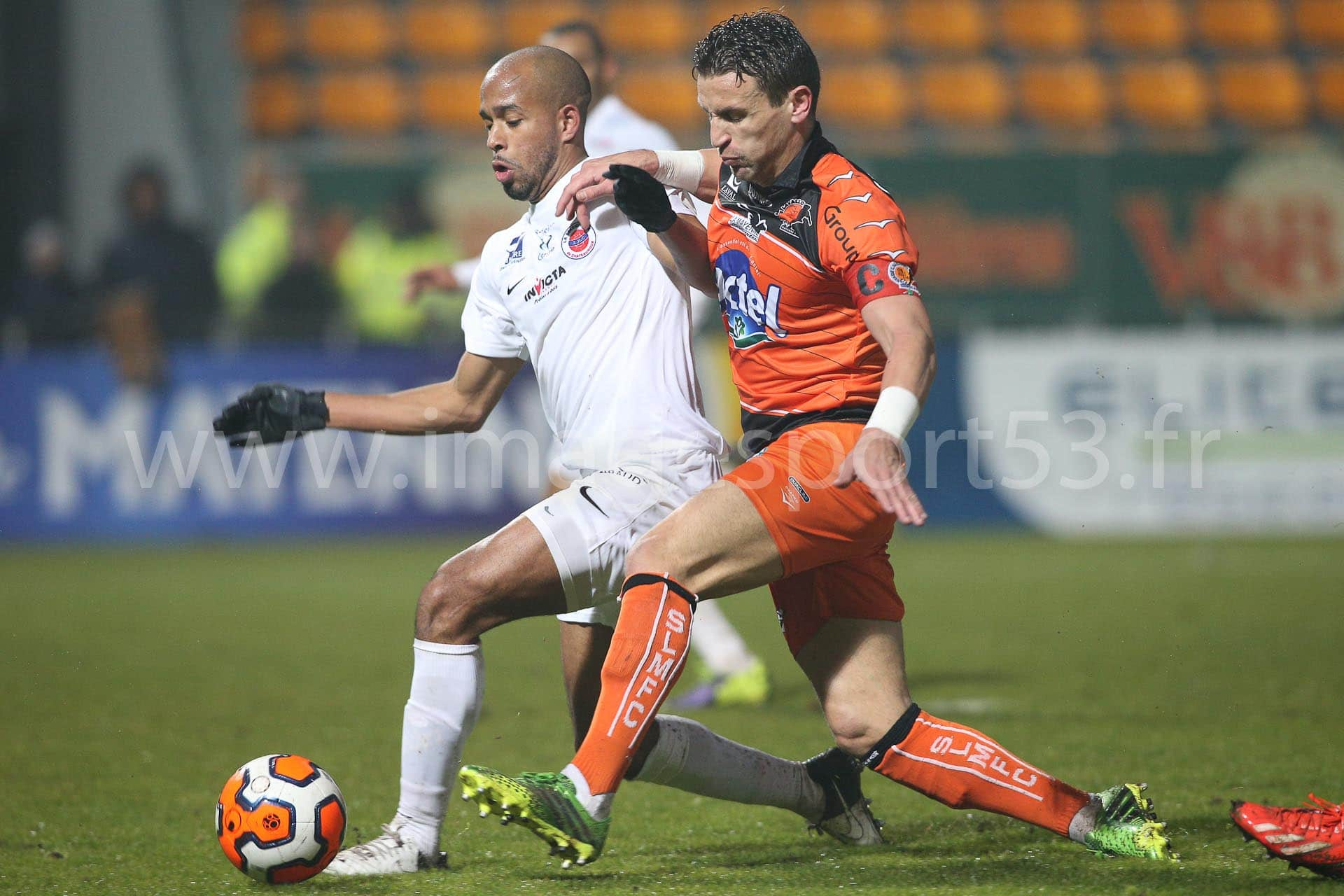 NG_1314_Ligue2_J17_-Laval-Chateauroux_20