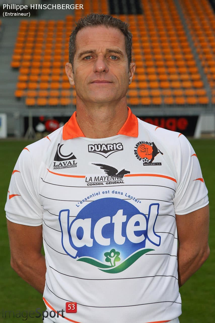 NG_1314_Ligue2_PhotoOfficielle_Stade-Lavallois_25