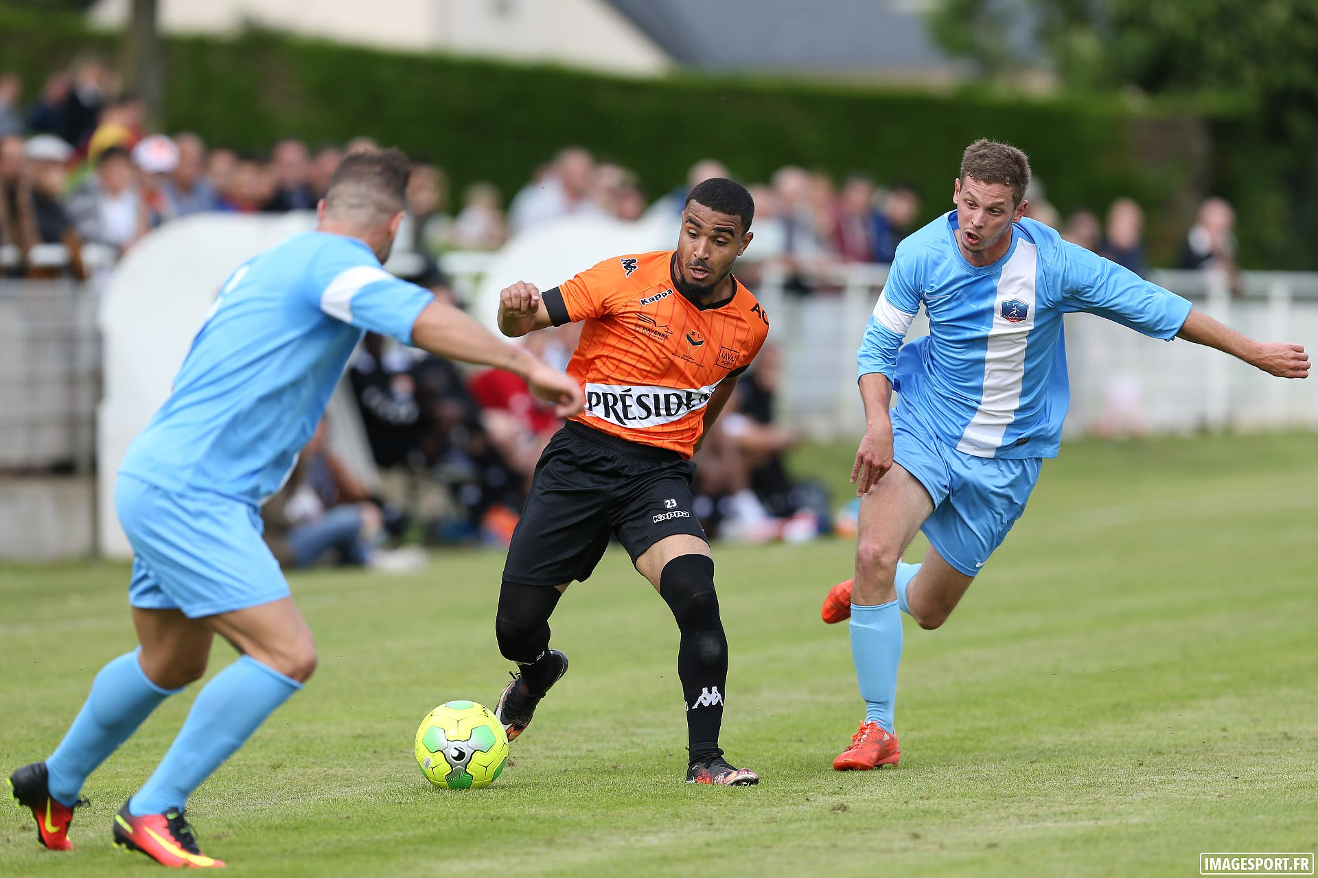 NG_Ligue2_1617_AM1_Laval-liguedumaine (15)