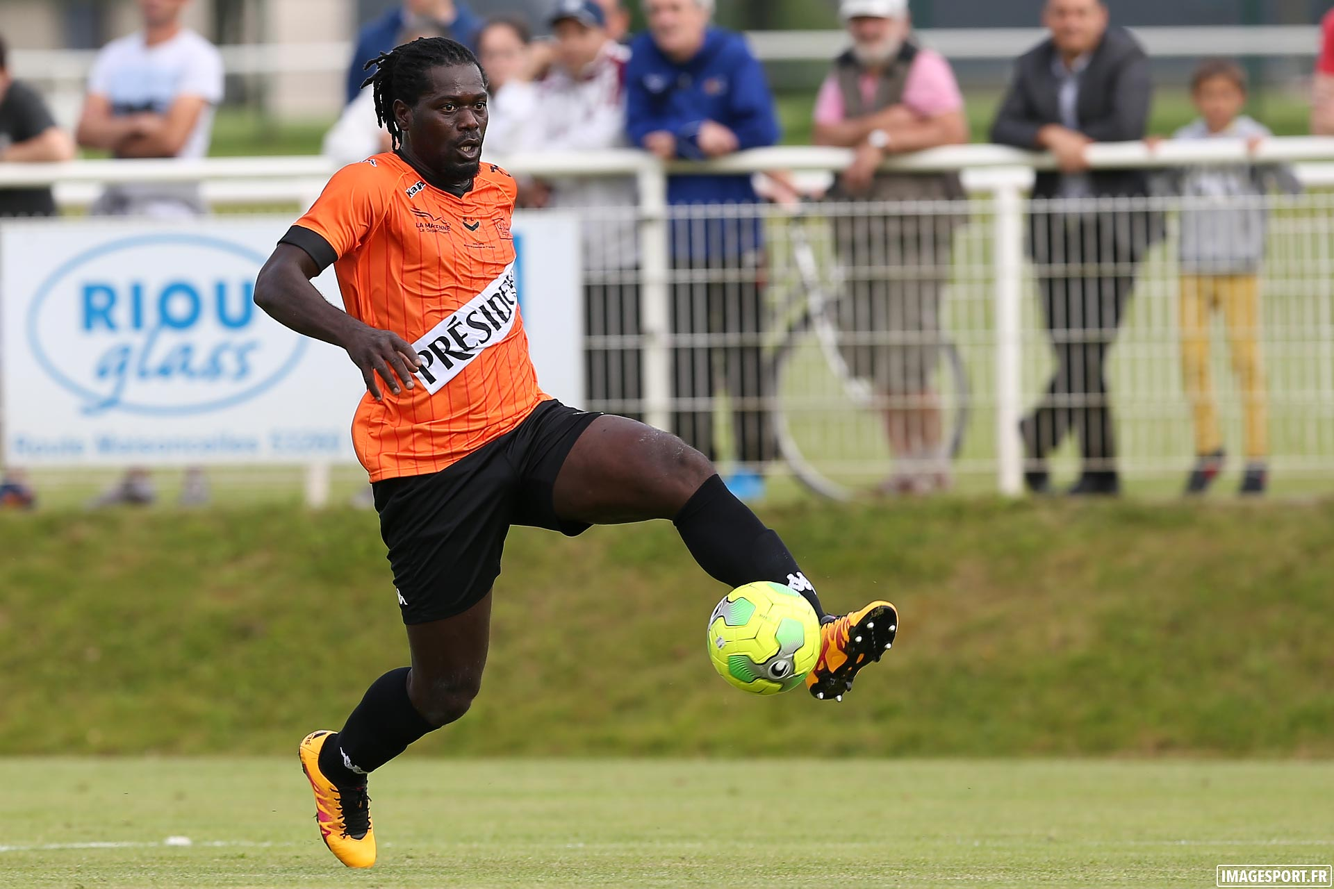 NG_Ligue2_1617_AM1_Laval-liguedumaine (21)