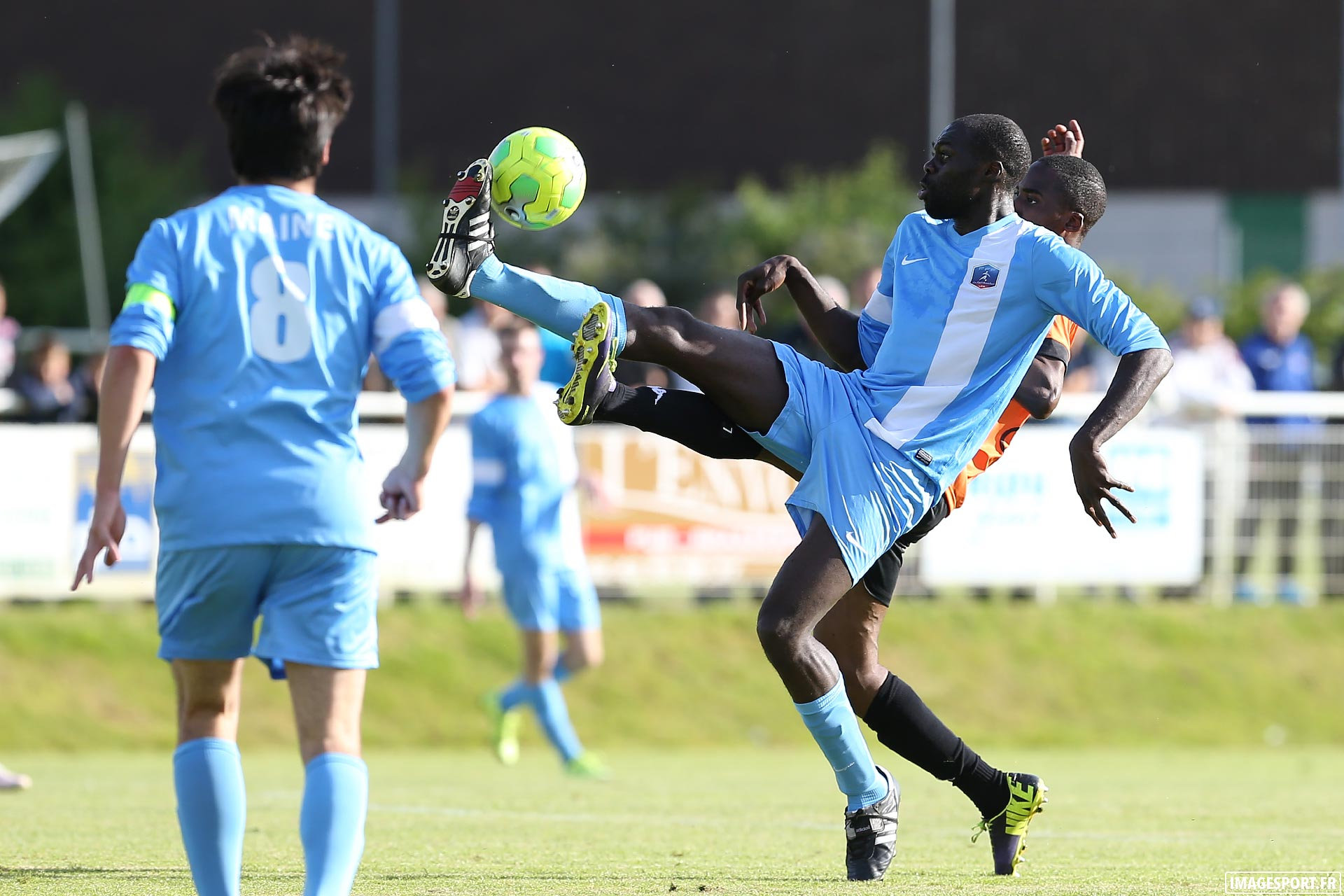 NG_Ligue2_1617_AM1_Laval-liguedumaine (32)