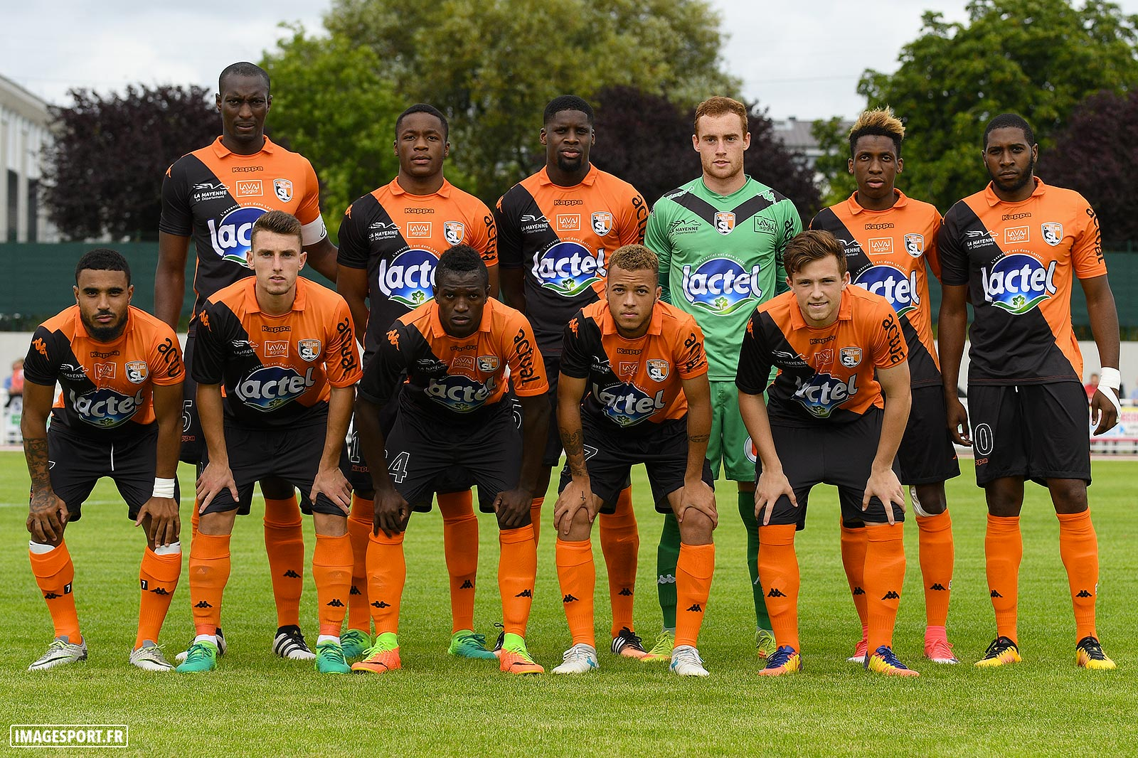 2-stade-lavallois-imagsport