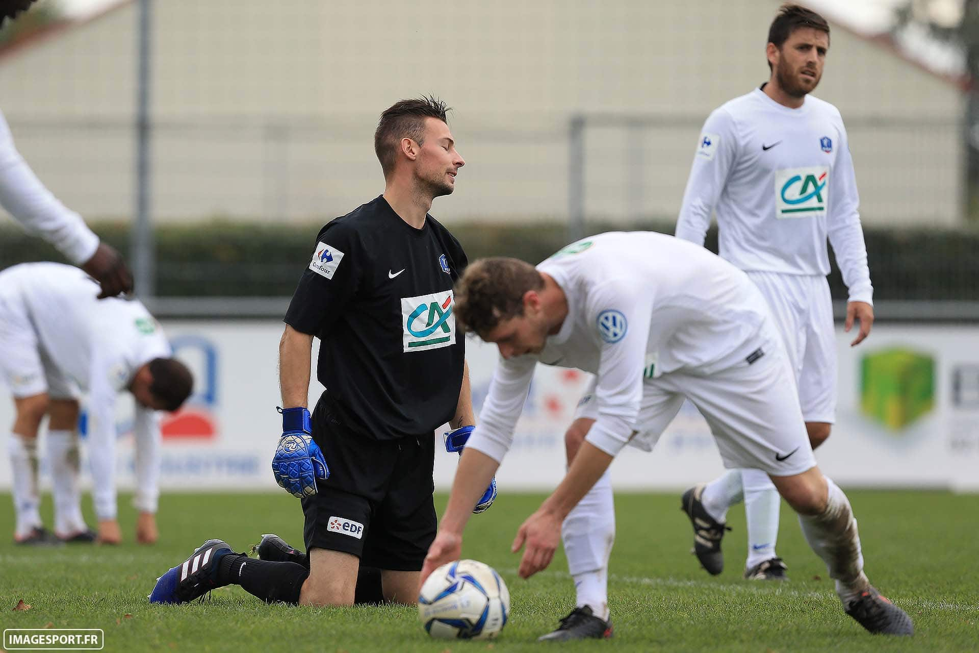 021_bonchamp-cholet-football-imagesport