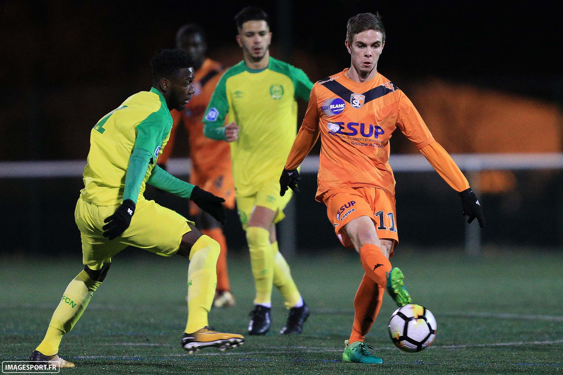 13-stade-lavallois-imagesport-couvry