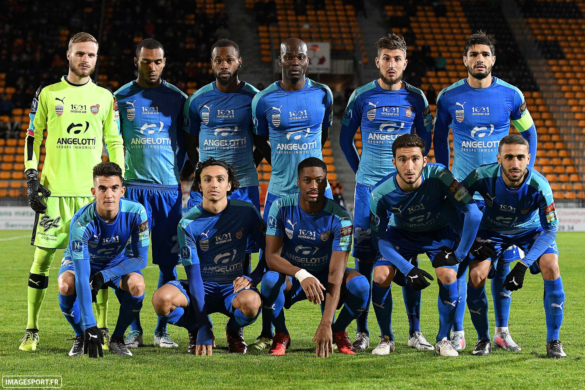 2-stade-lavallois-imagesport-as-beziers
