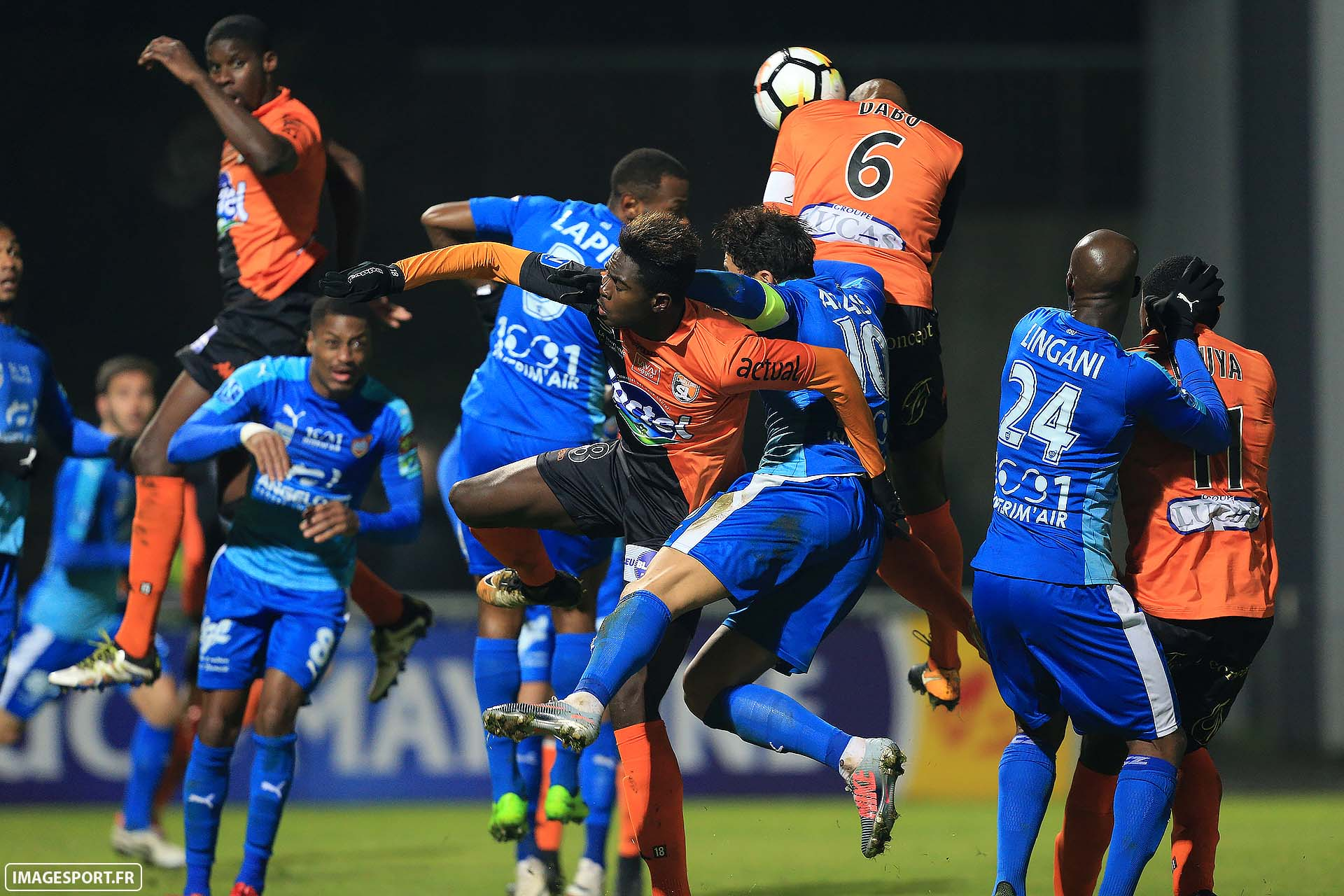 24-stade-lavallois-imagesport-solet