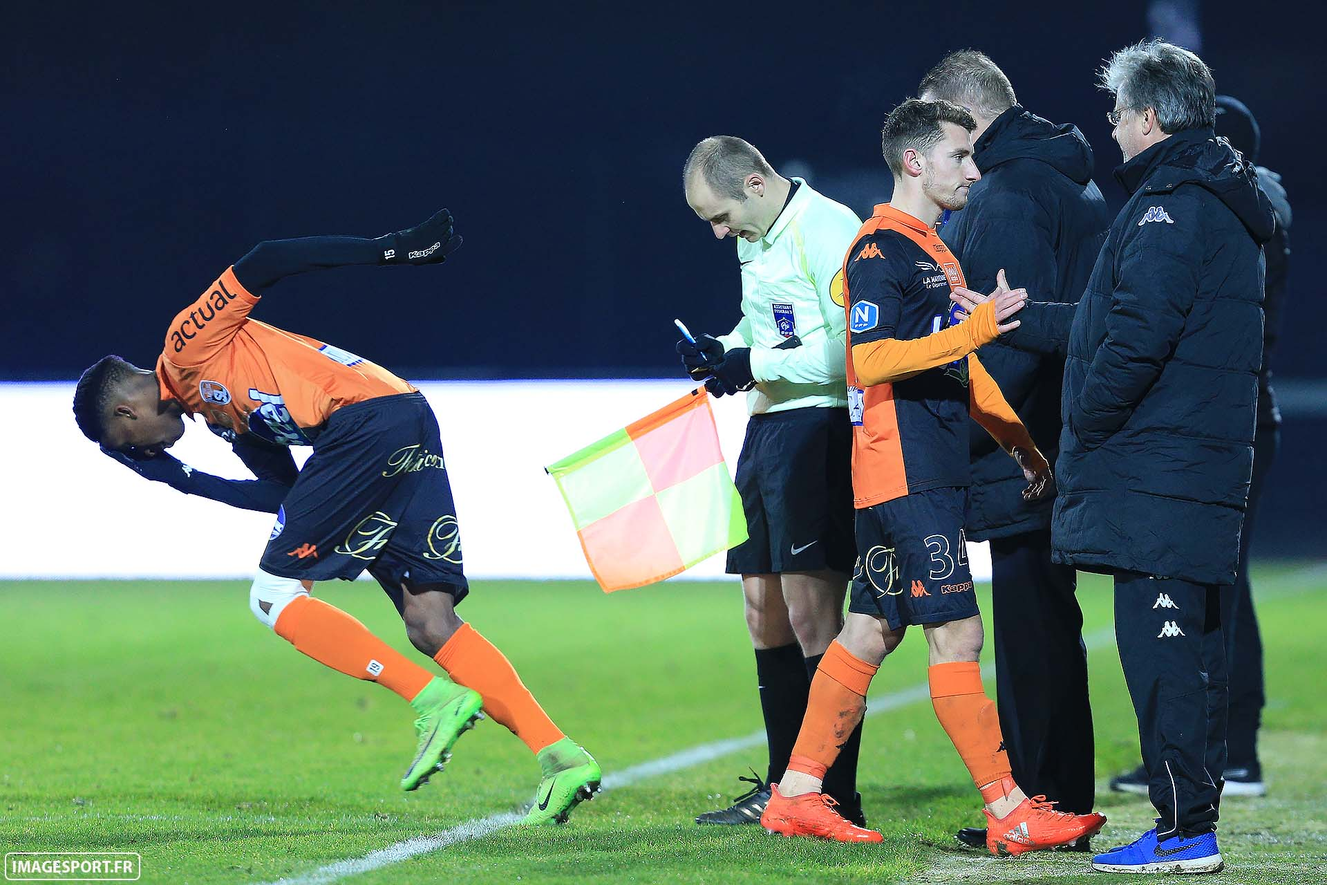 28-stade-lavallois-imagesport-neyou-rousselet
