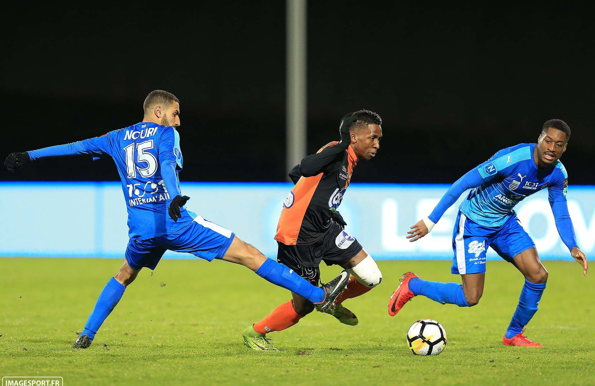 34-stade-lavallois-imagesport-neyou
