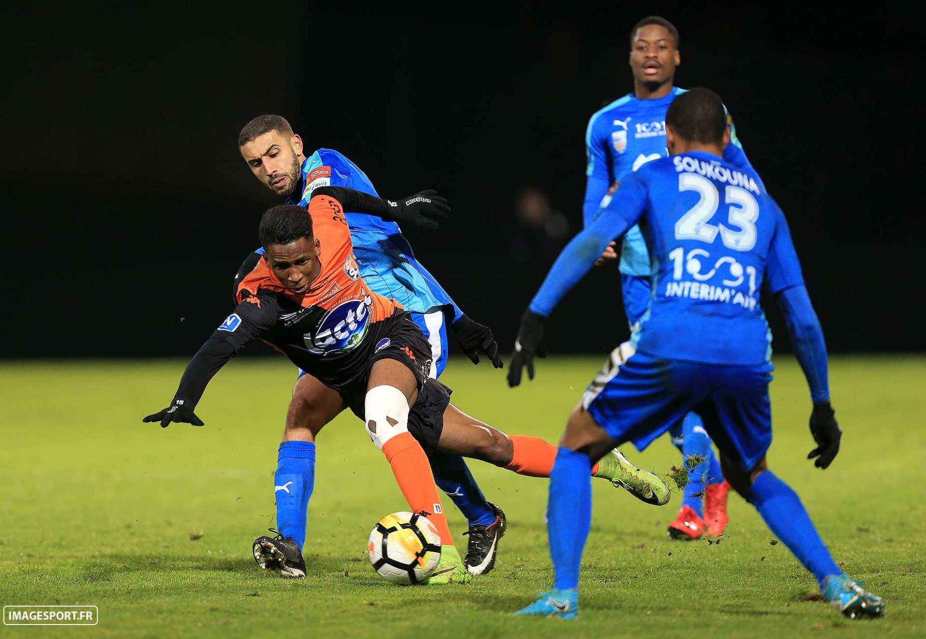 35-stade-lavallois-imagesport-neyou