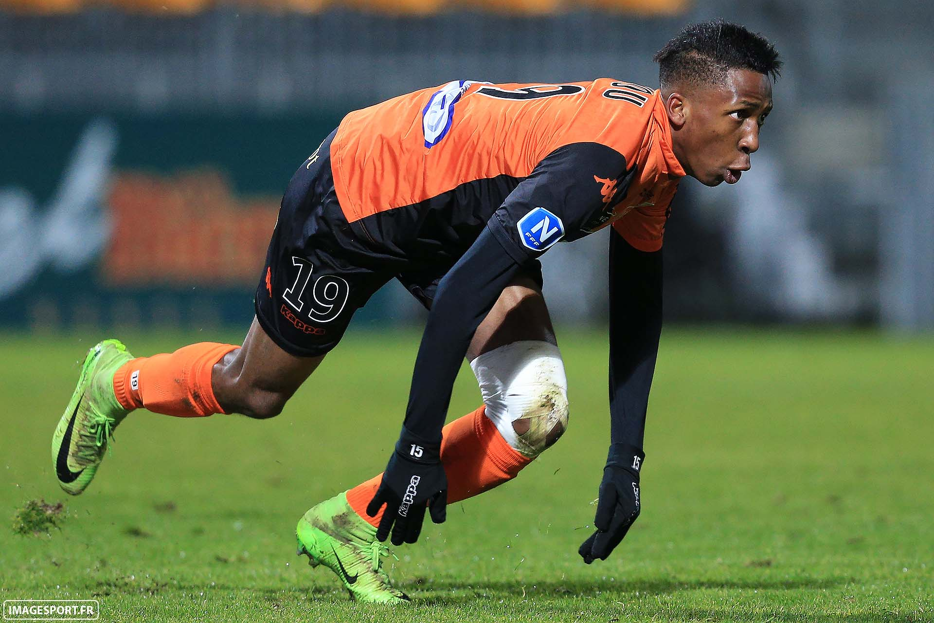 36-stade-lavallois-imagesport-neyou