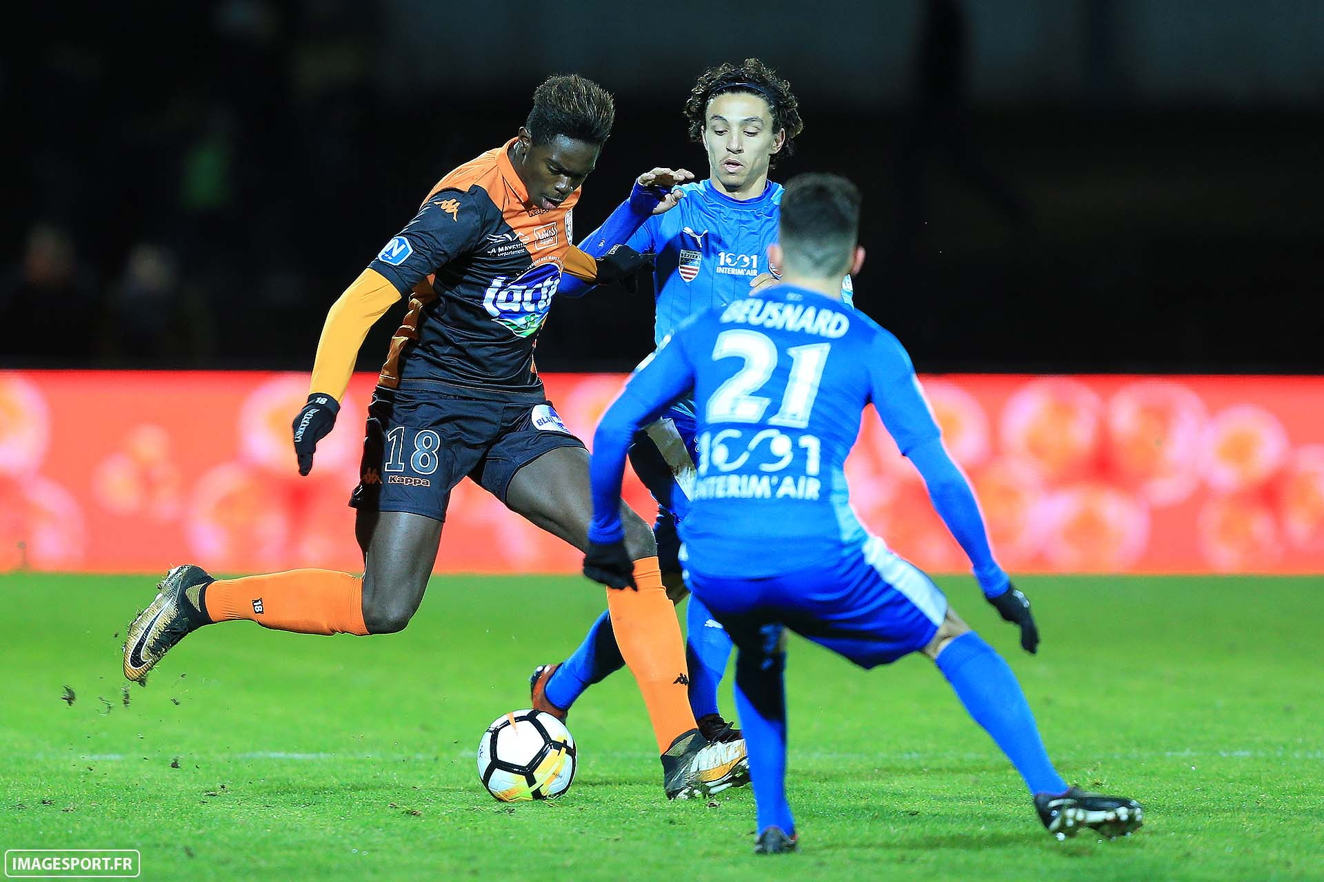 5b-stade-lavallois-imagesport-solet