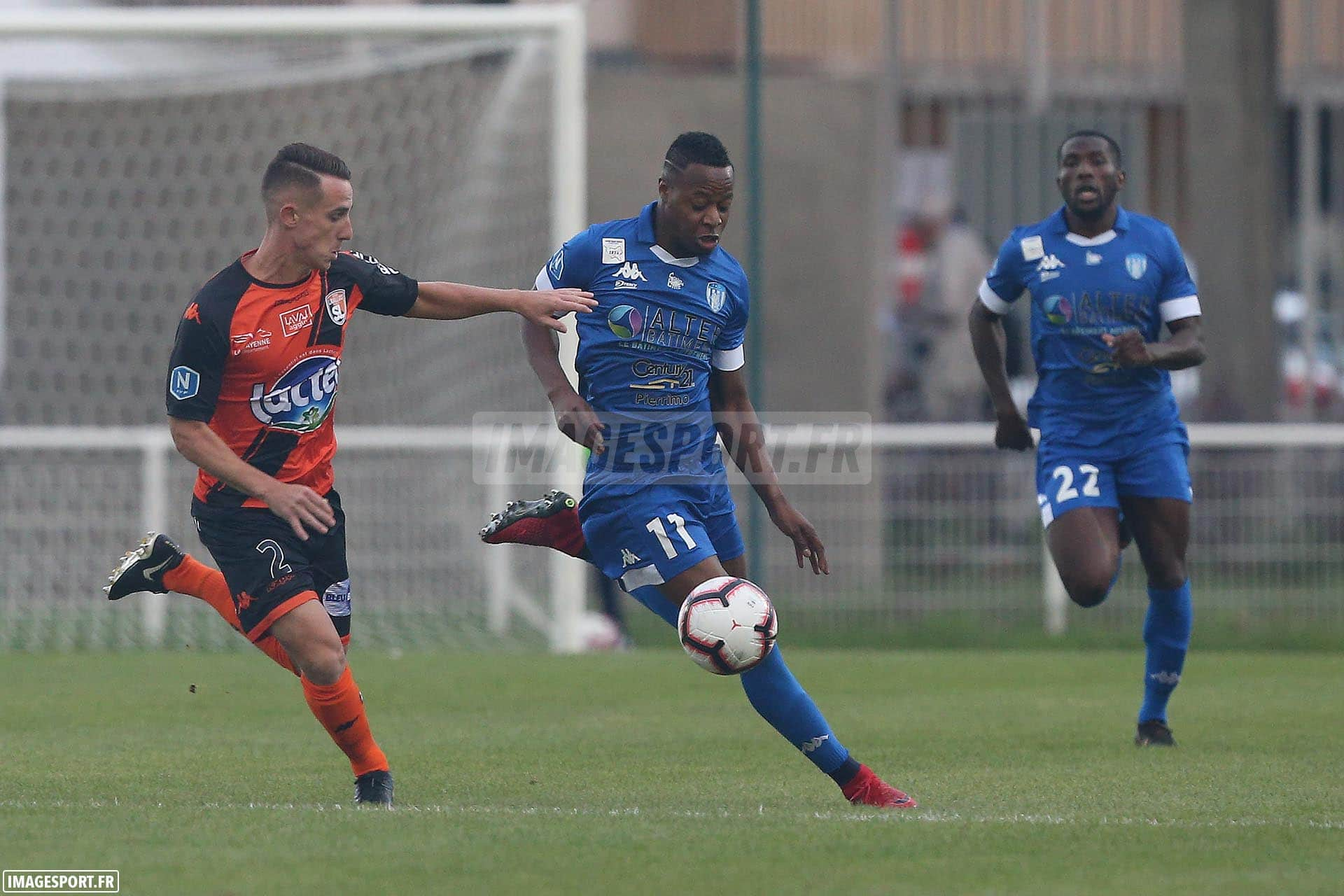 18-19-national-j04-drancy-laval_07