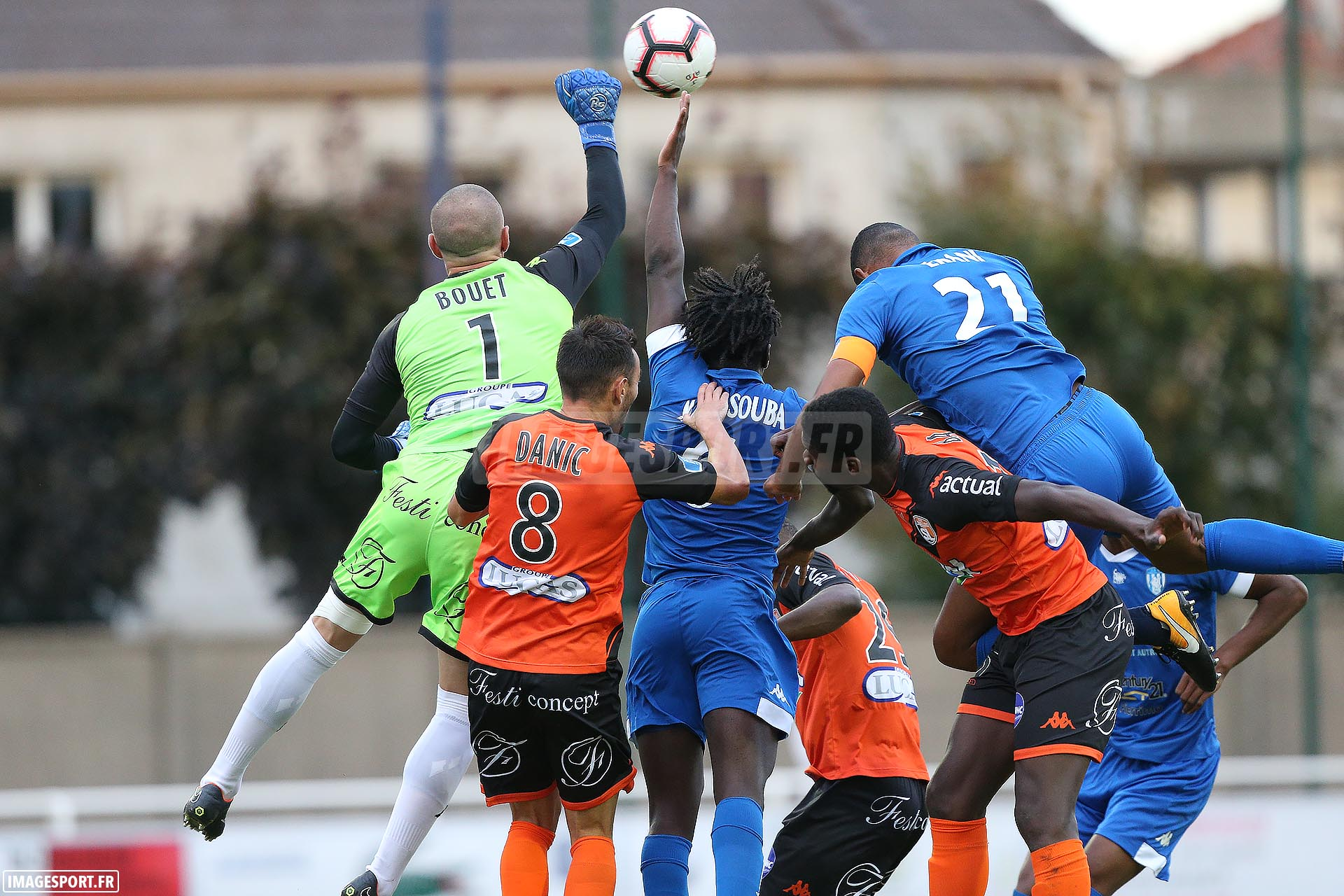 18-19-national-j04-drancy-laval_08